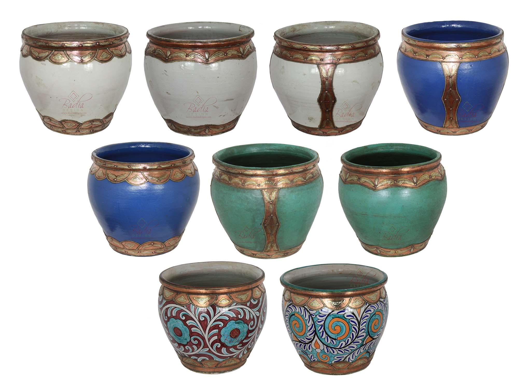 moroccan-hand-painted-cermaic-vase-va081.jpg