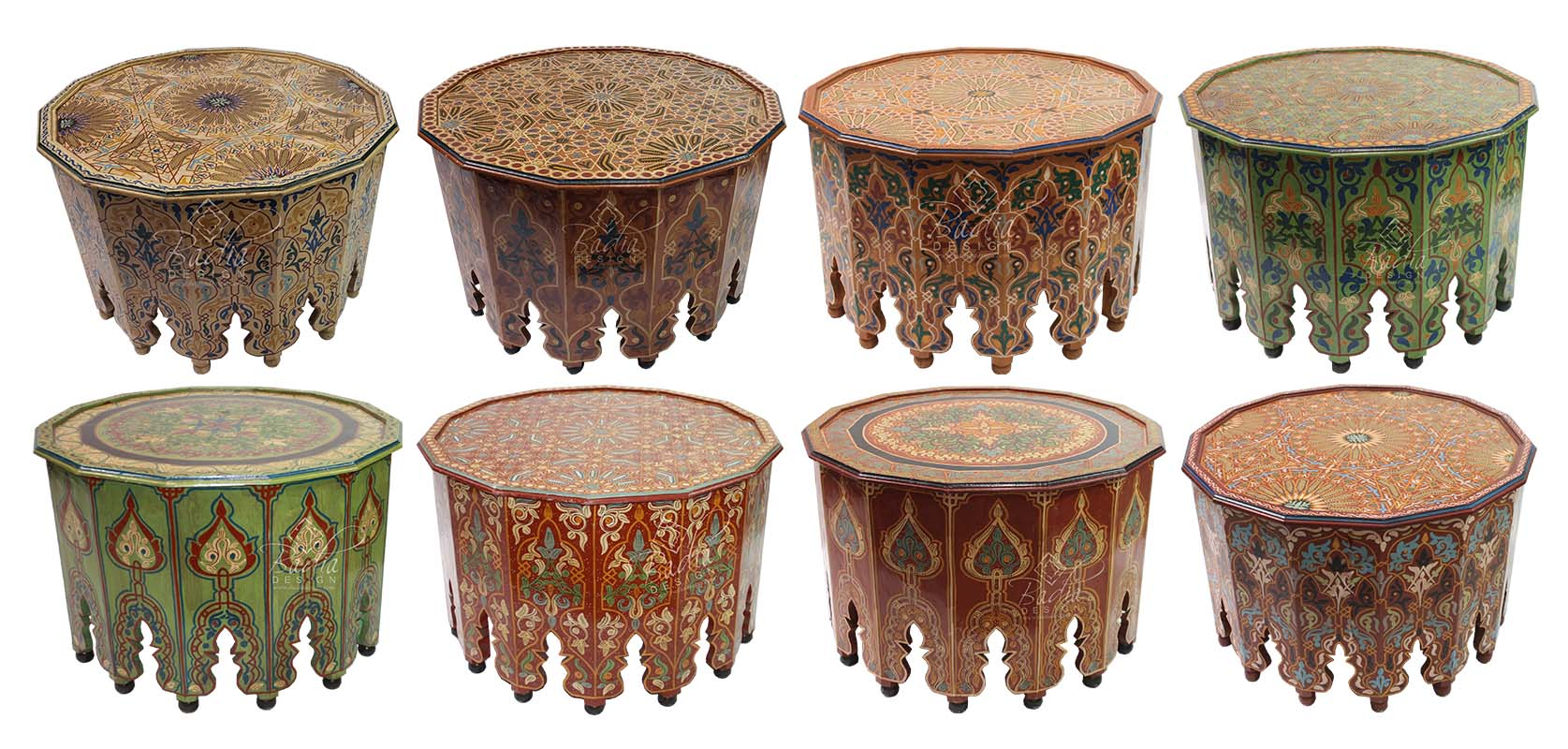 moroccan-hand-painted-coffee-table-hp-ct001.jpg