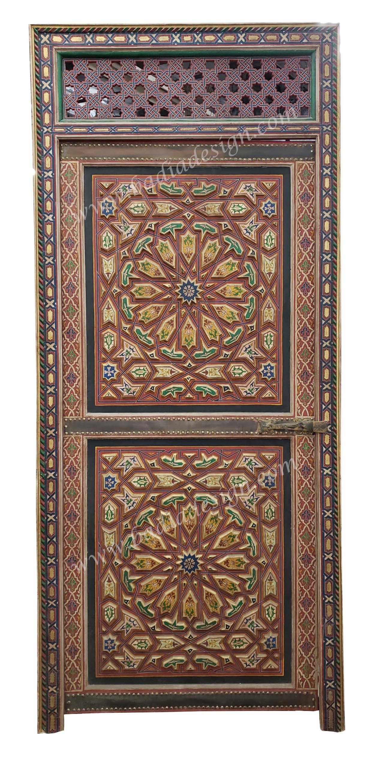 moroccan-hand-painted-door-hpd020.jpg