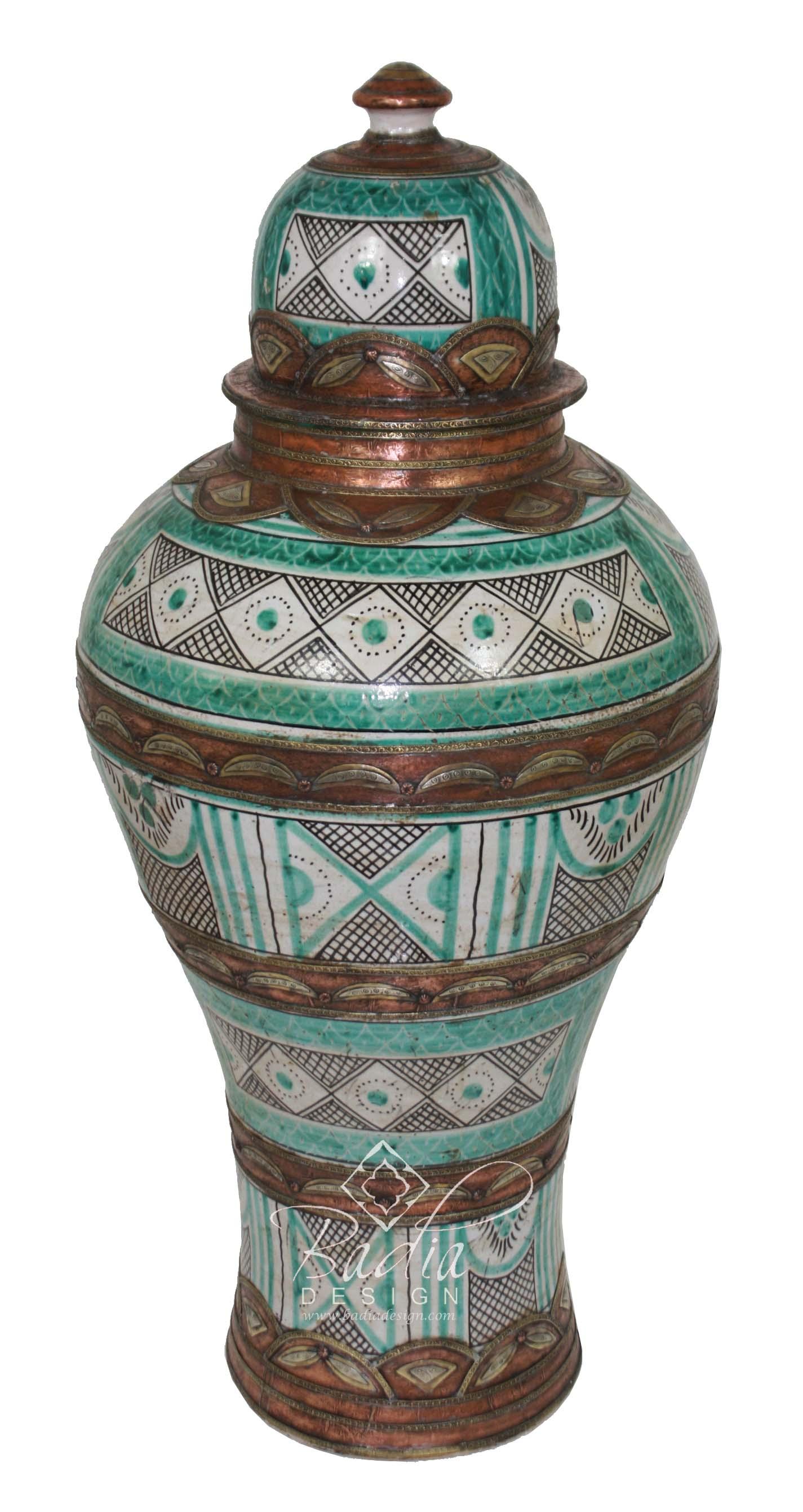 moroccan-hand-painted-metal-and-ceramic-urn-va082.jpg