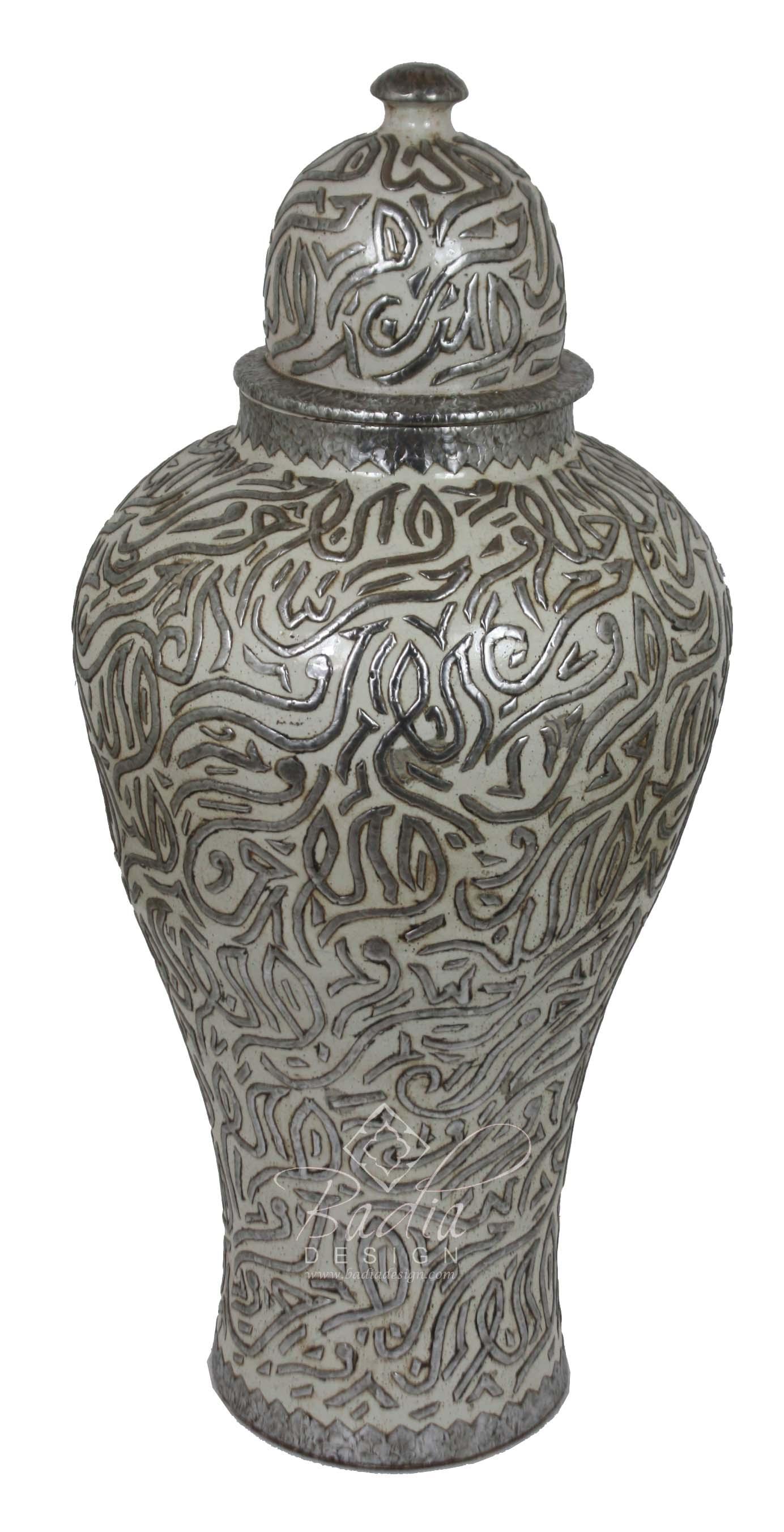 moroccan-hand-painted-metal-and-ceramic-urn-va083.jpg