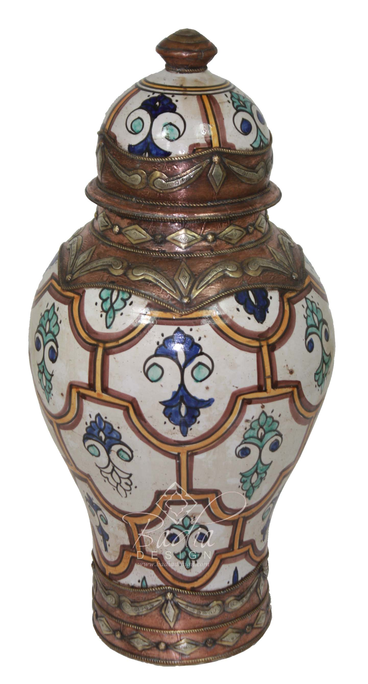 moroccan-hand-painted-metal-and-ceramic-urn-va087.jpg