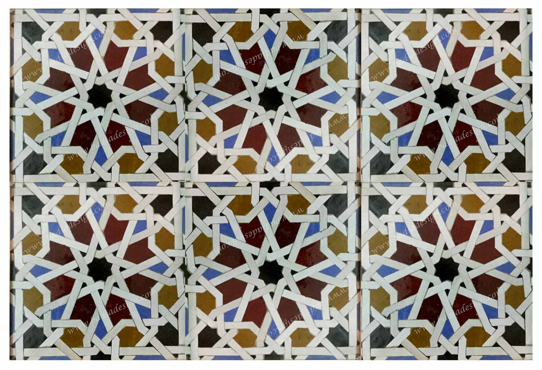 moroccan-hand-painted-mosaic-floor-tile-tm040-2.jpg