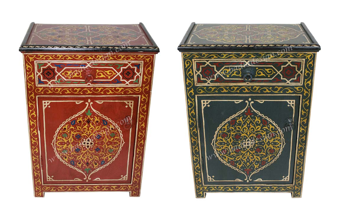 moroccan-hand-painted-nightstand-hp-ca045.jpg