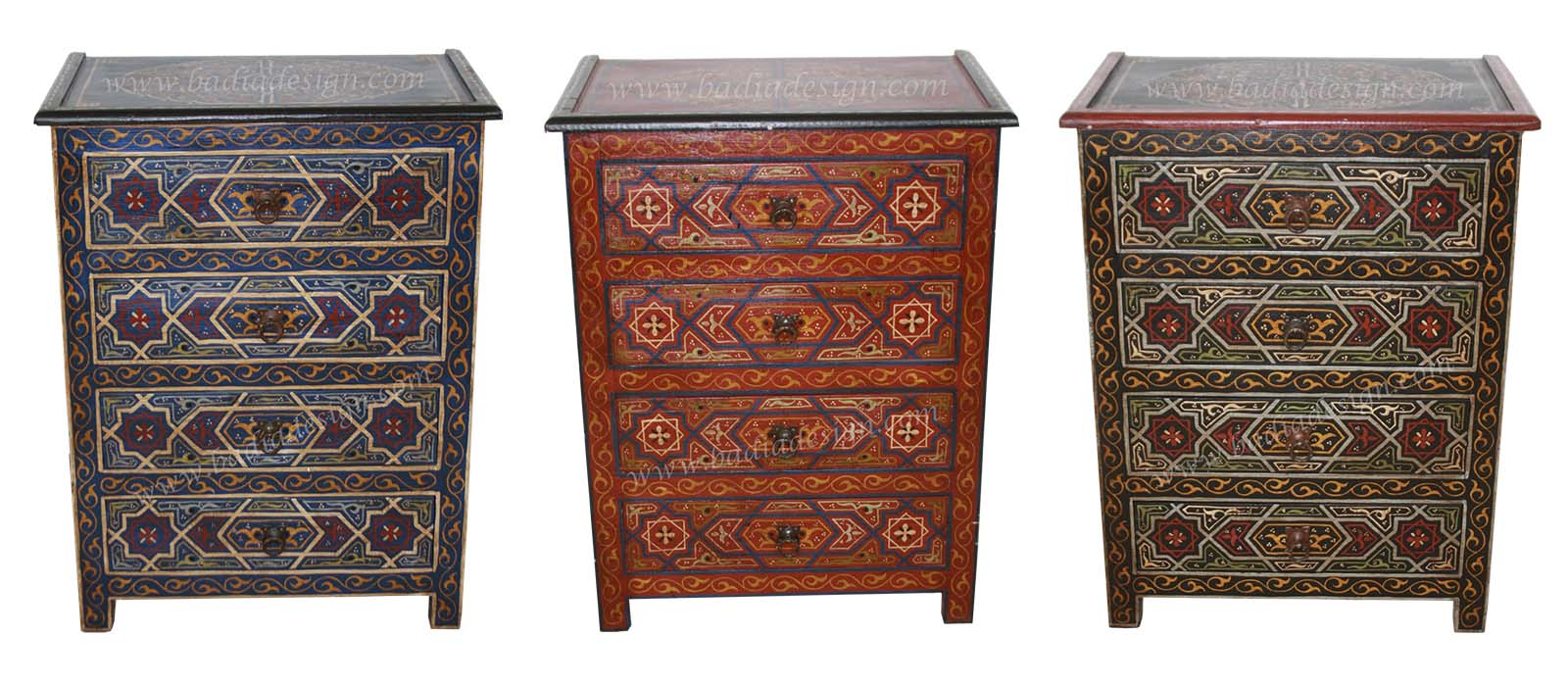 moroccan-hand-painted-nightstand-hp-ca047.jpg