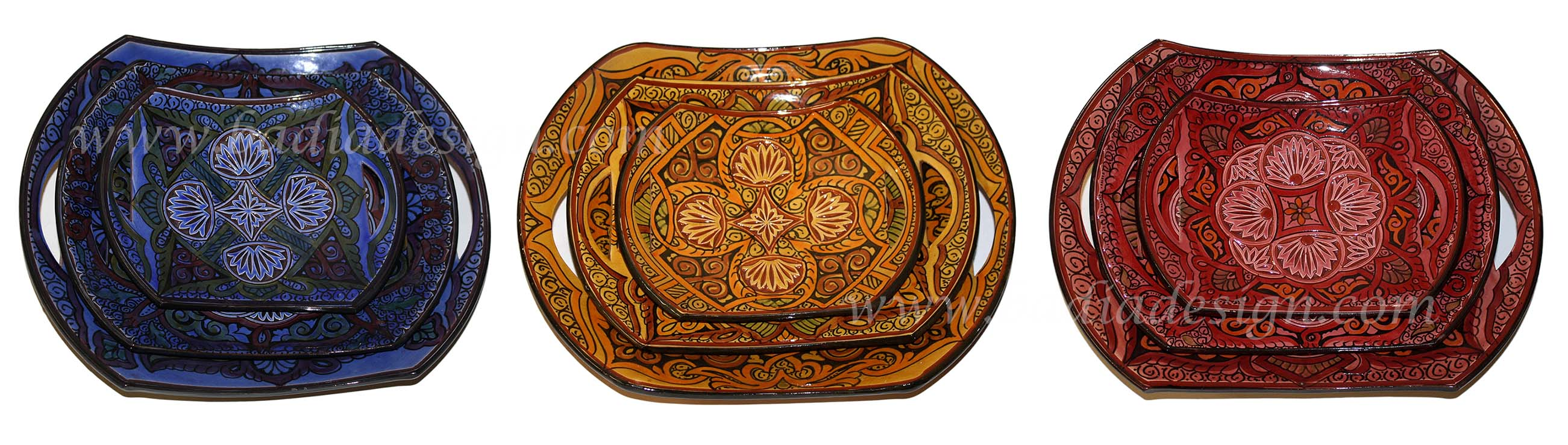 moroccan-hand-painted-plate-cer-p002.jpg