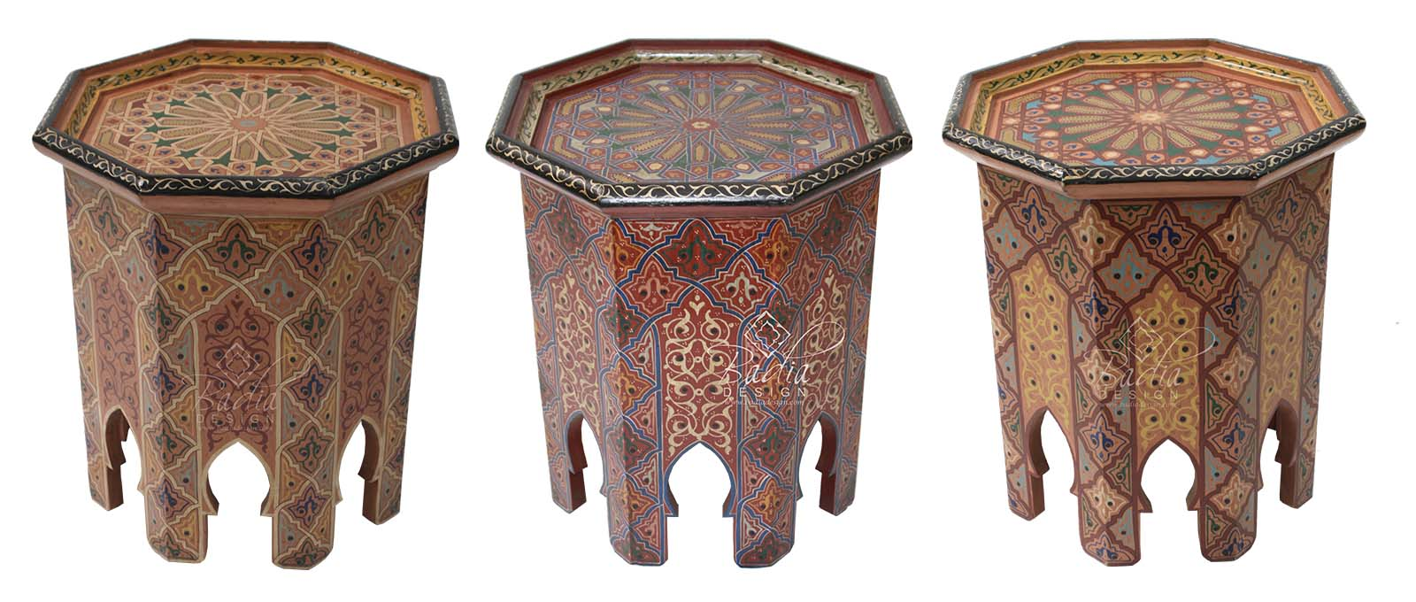 moroccan-hand-painted-side-table-hp300.jpg