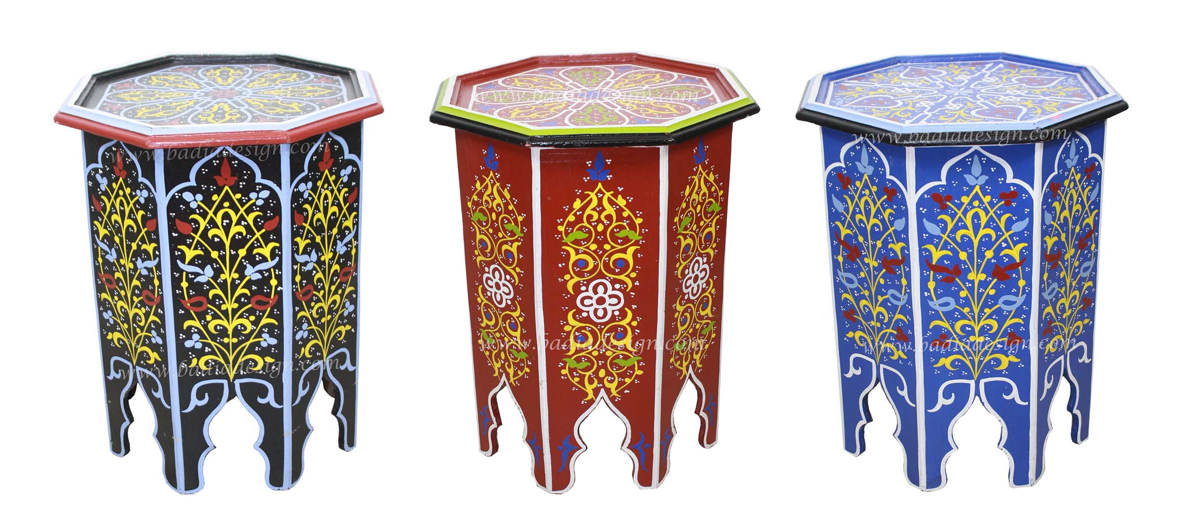 moroccan-hand-painted-side-table-hp322.jpg