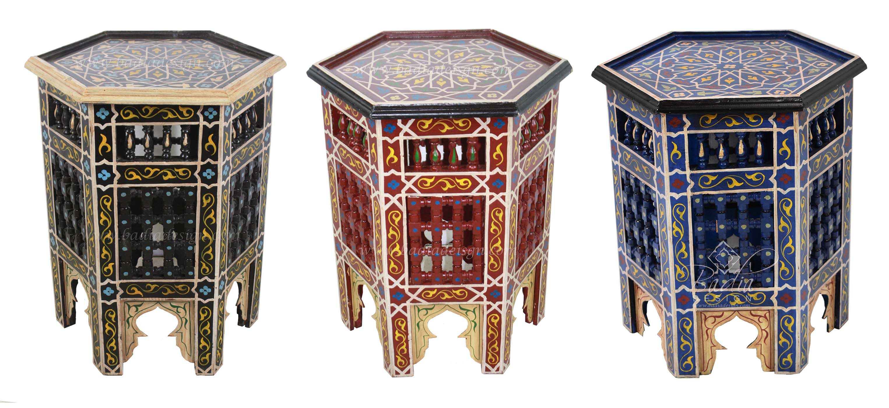 moroccan-hand-painted-side-table-hp324.jpg