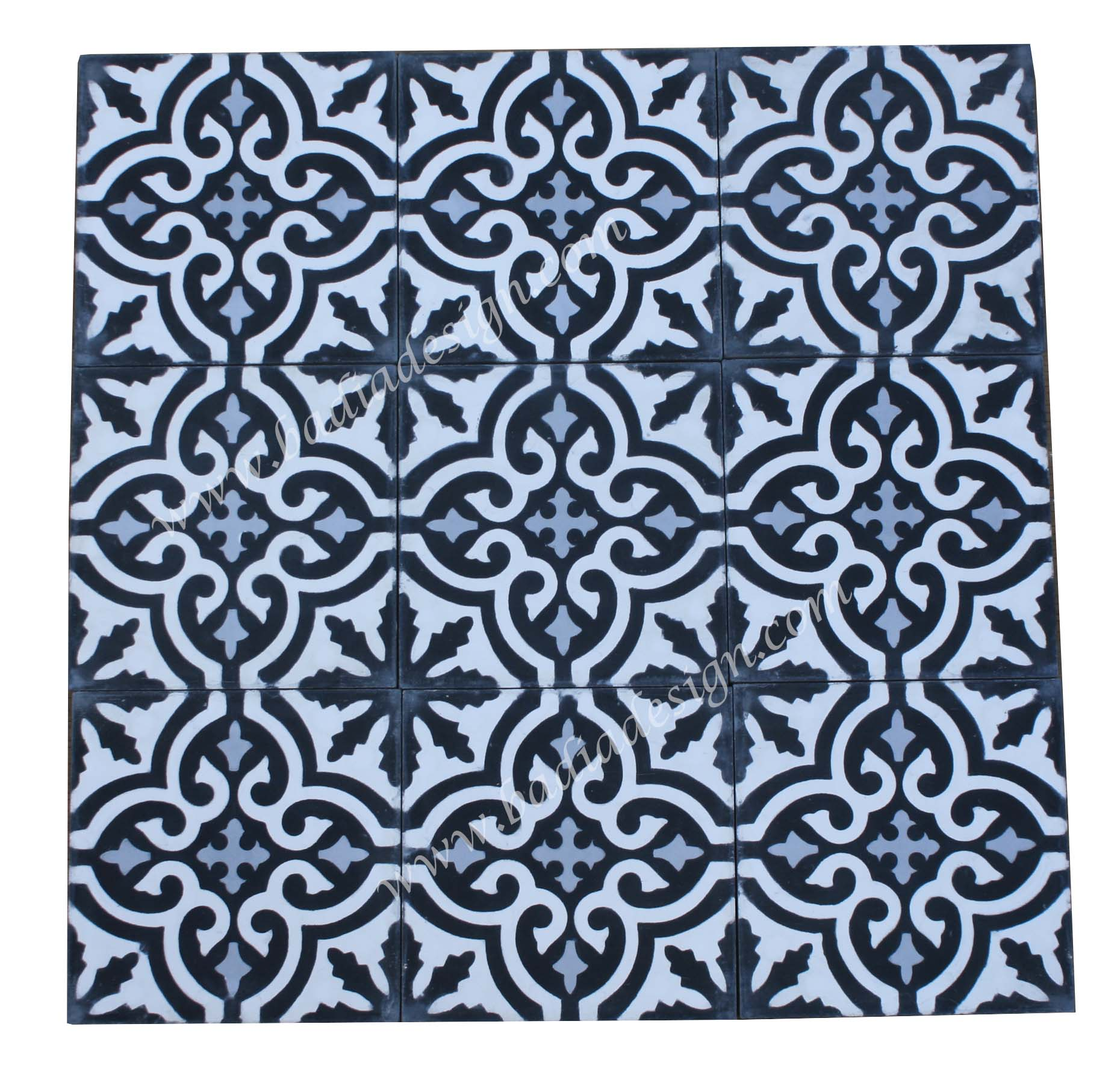 moroccan-hand-painted-terracotta-tile-ct084-1.jpg