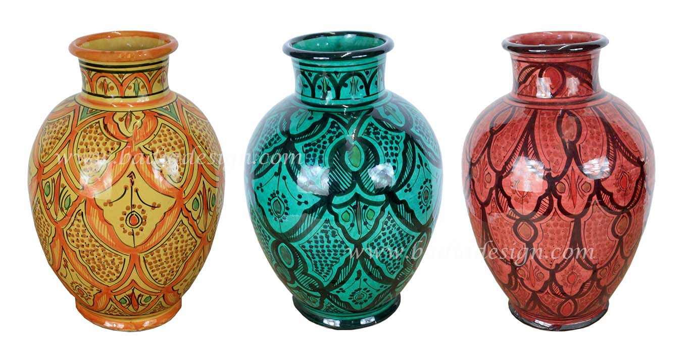 moroccan-hand-painted-vase-cer09xl.jpg