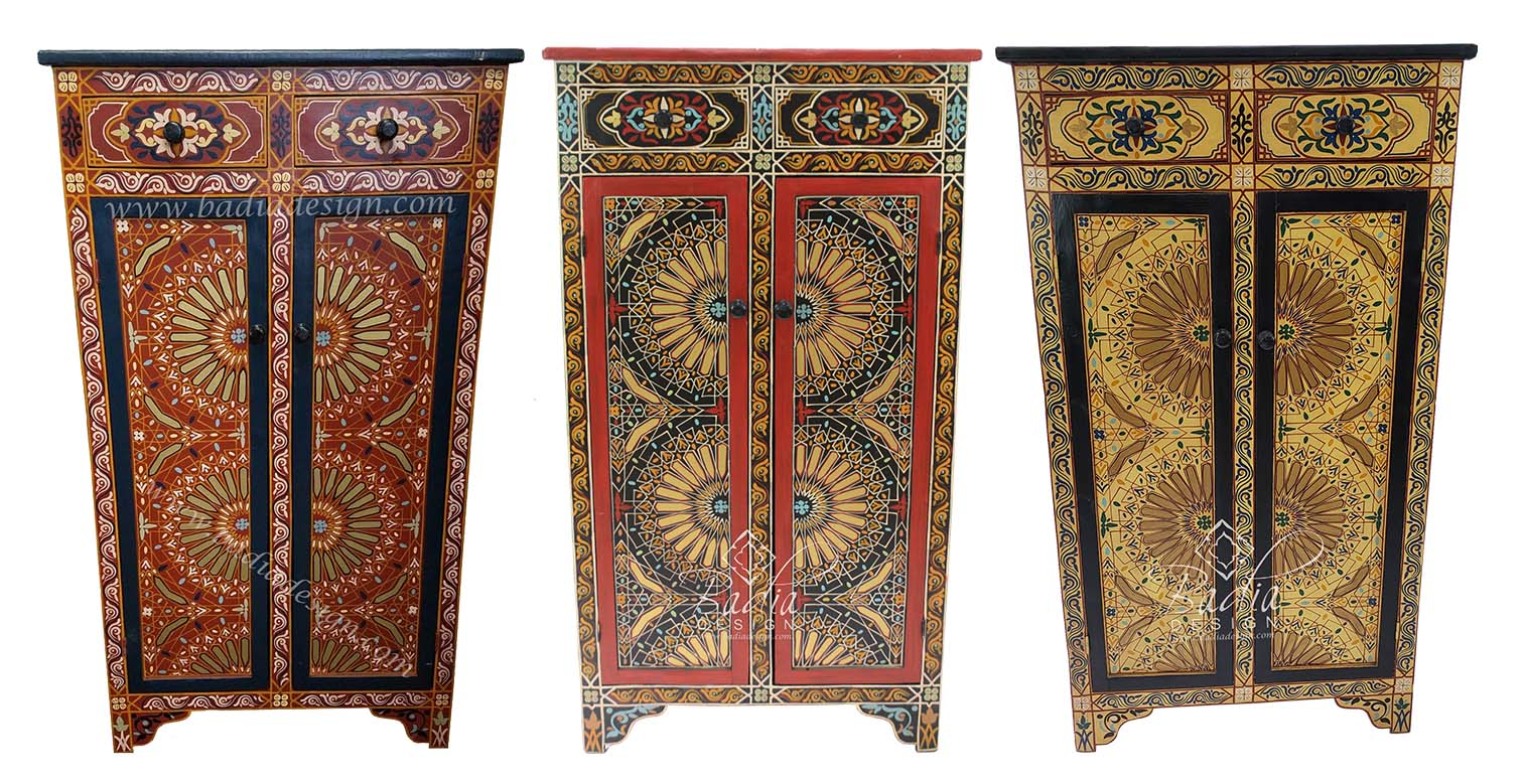 moroccan-hand-painted-wooden-cabinet-hp-ca030.jpg