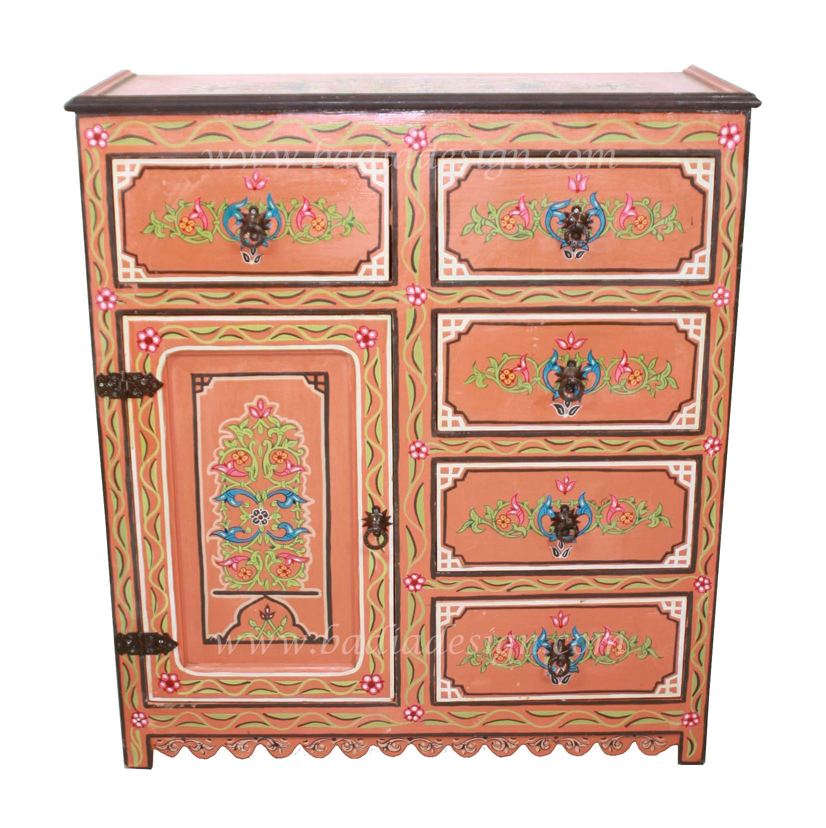 moroccan-hand-painted-wooden-cabinet-hp-ca039-1.jpg