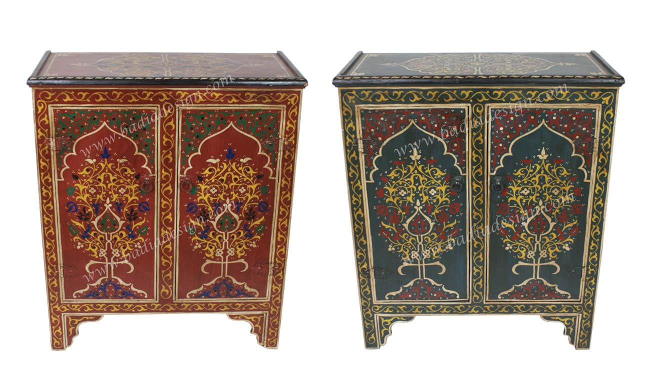 moroccan-hand-painted-wooden-cabinet-hp-ca044.jpg