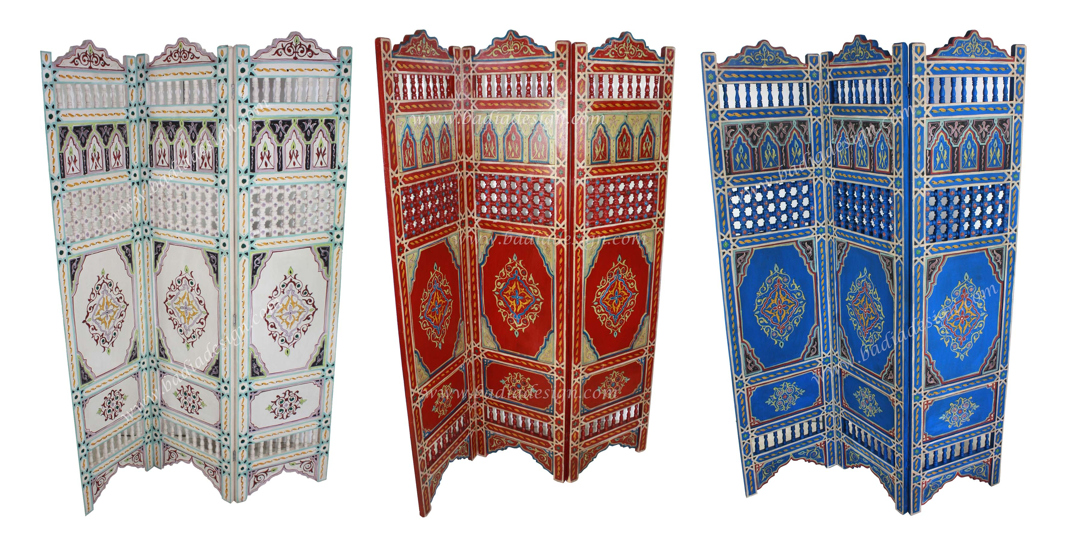 moroccan-hand-painted-wooden-screen-divider-wpn-015.jpg