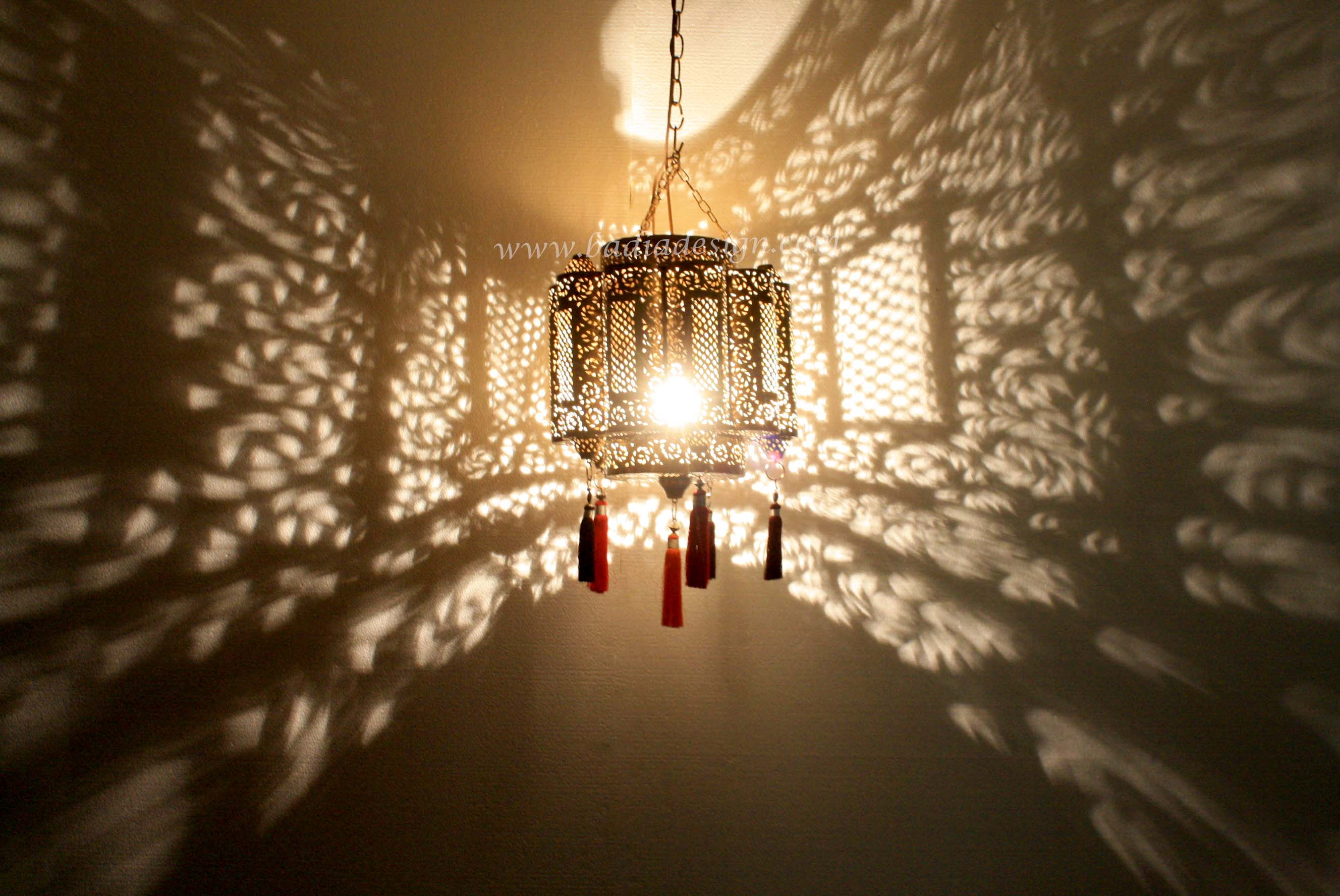 moroccan-hand-punched-brass-chandelier-ch210-1.jpg