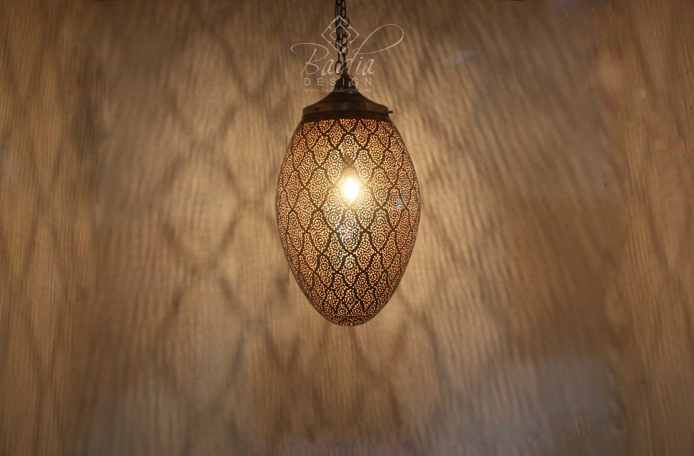 moroccan-hand-punched-brass-chandelier-ch282-1.jpg