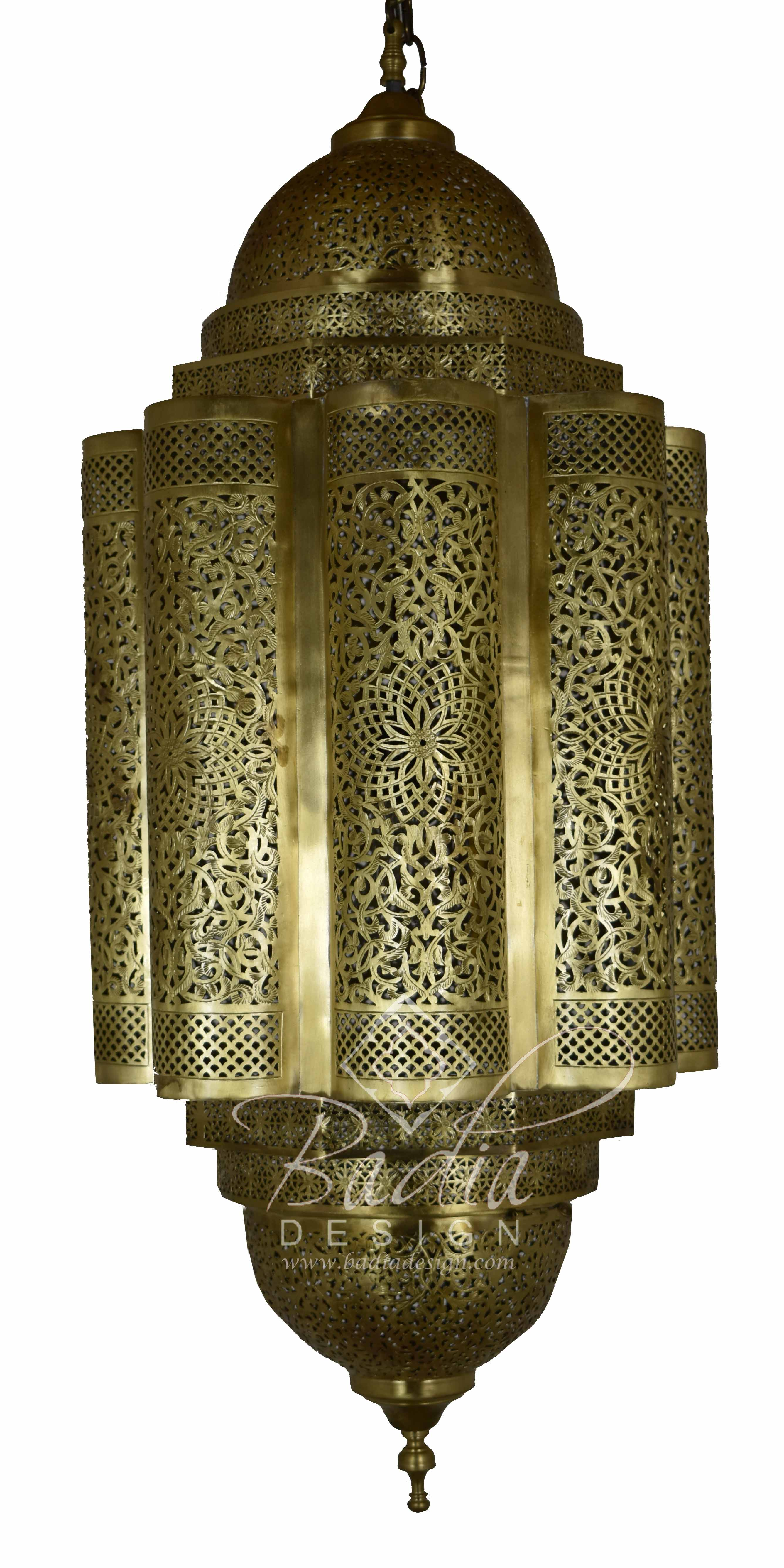 moroccan-hand-punched-brass-chandelier-ch290-1.jpg