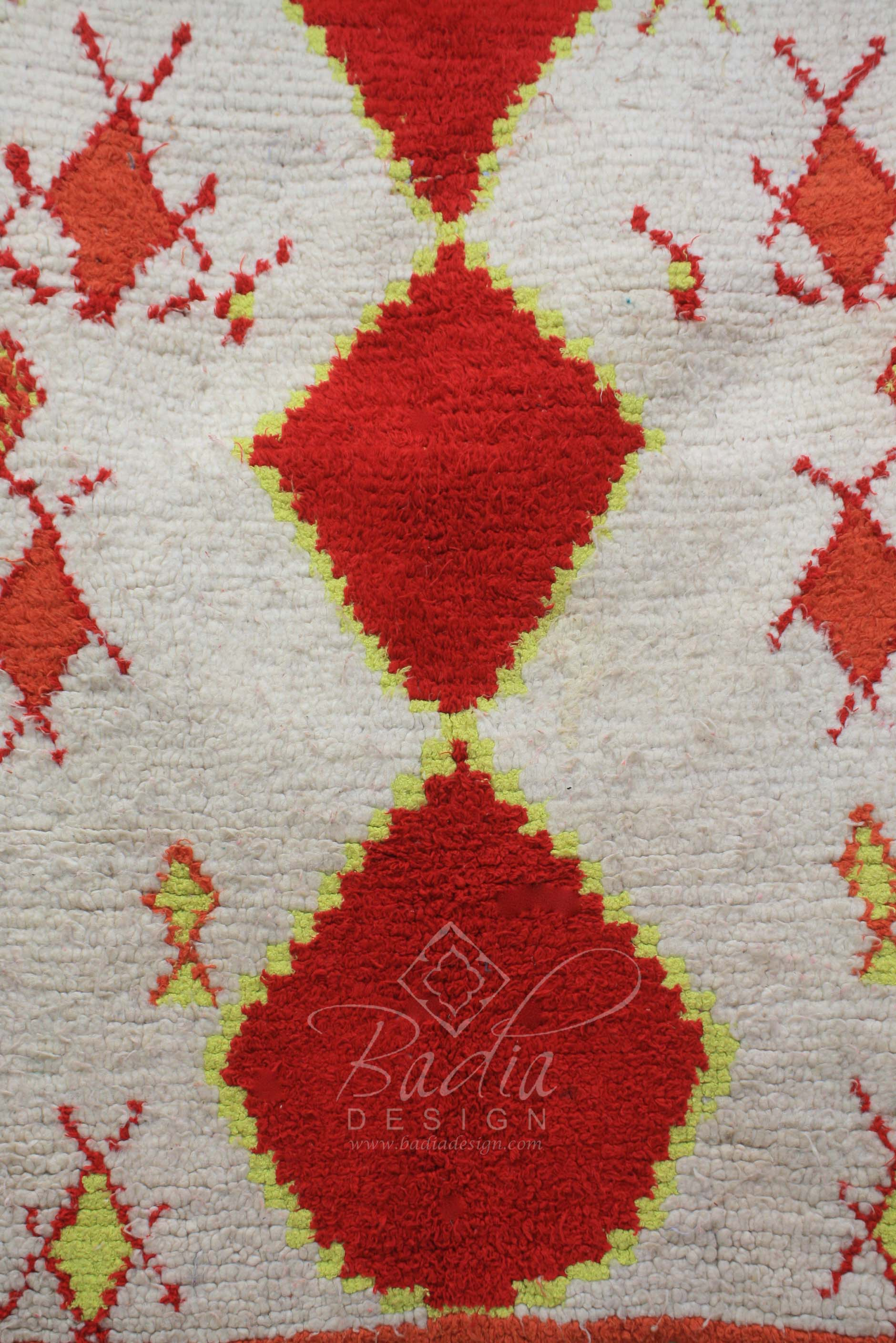 moroccan-hand-woven-berber-rugs-r927-2-1.jpg