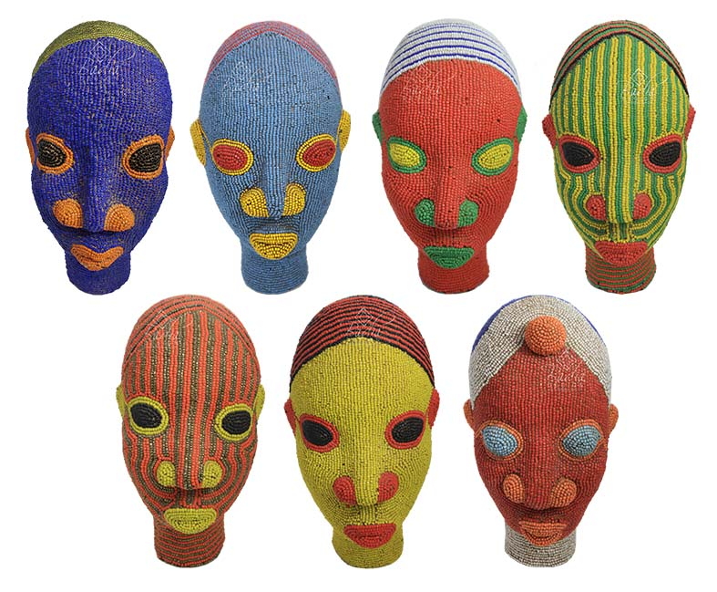 moroccan-handmade-african-beaded-heads-hd222.jpg