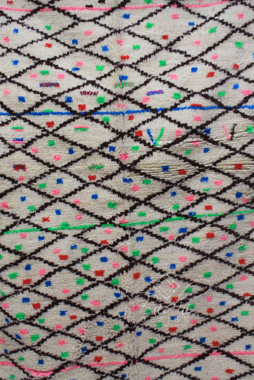 moroccan-handmade-beni-ourain-carpet-r949-2.jpg