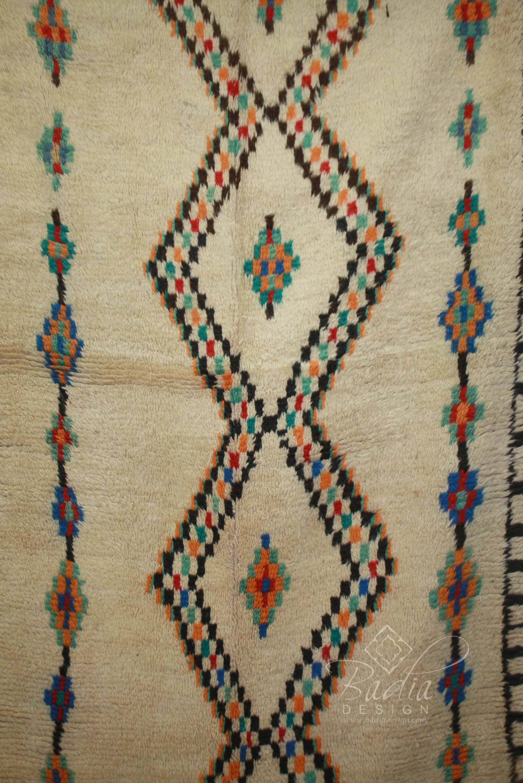 moroccan-handmade-beni-ourain-rug-r946-2.jpg