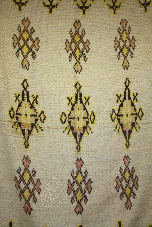 moroccan-handmade-beni-ourain-rugs-r947-2.jpg
