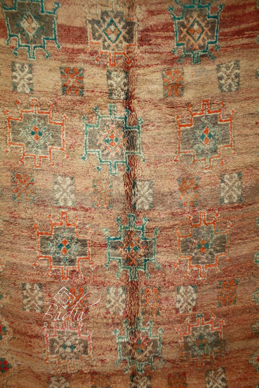 moroccan-handmade-berber-rug-r867-2.jpg