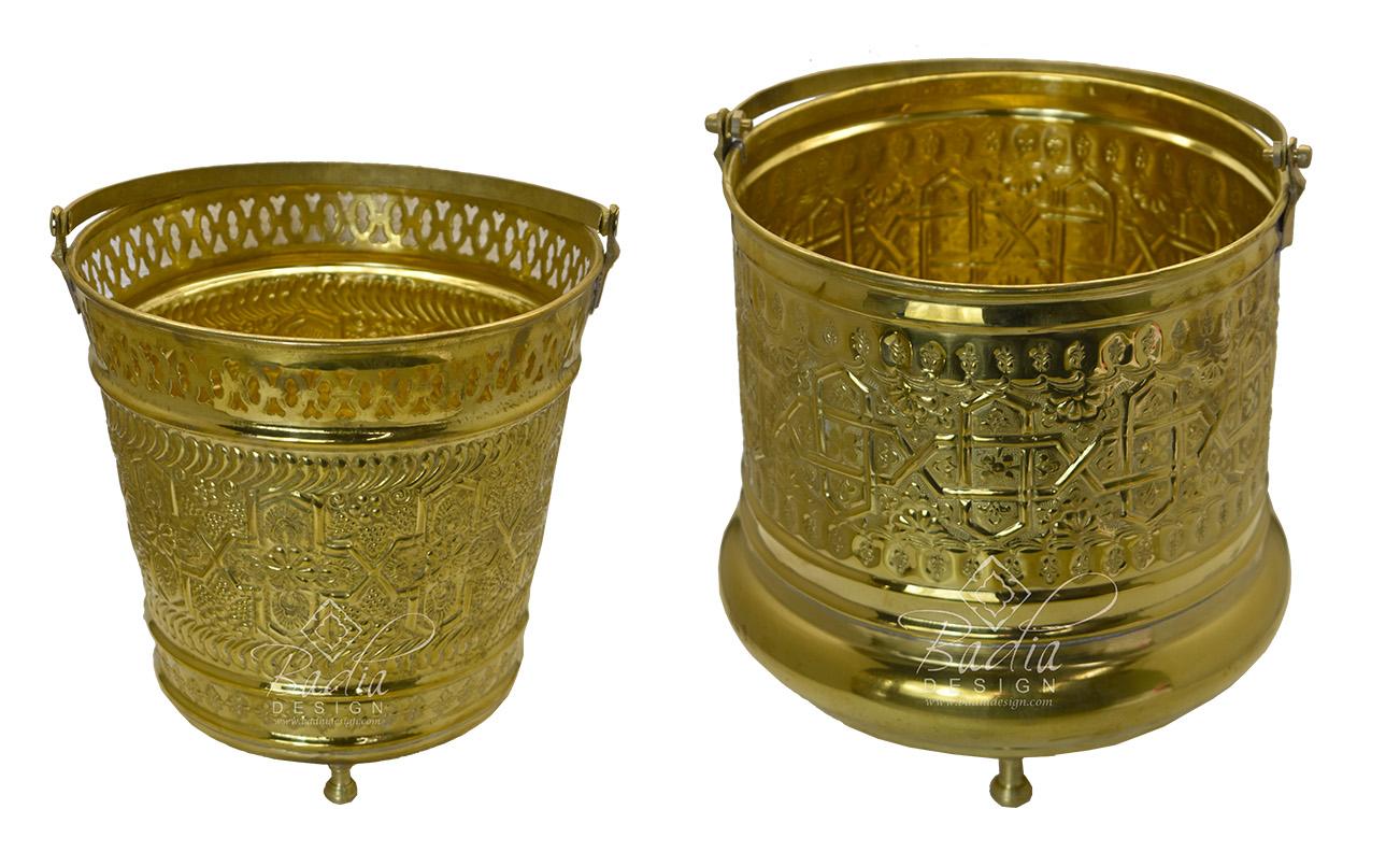 moroccan-handmade-brass-bucket-hd249.jpg