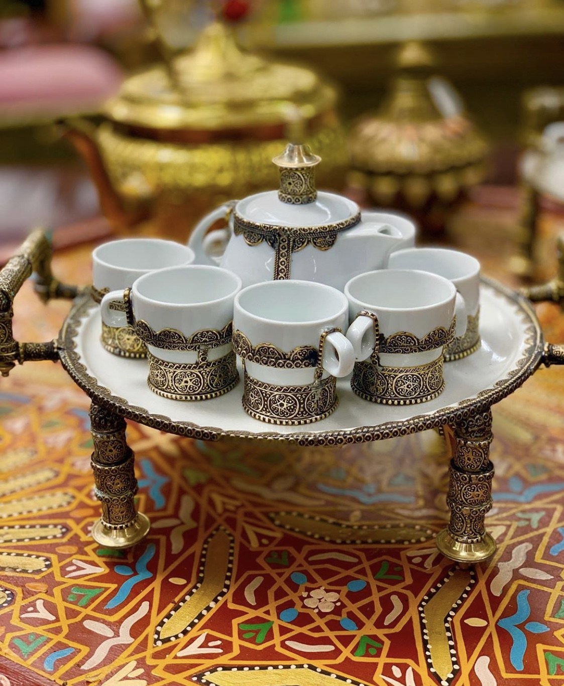 moroccan-handmade-ceramic-tea-cup-set-26-tg047.jpeg