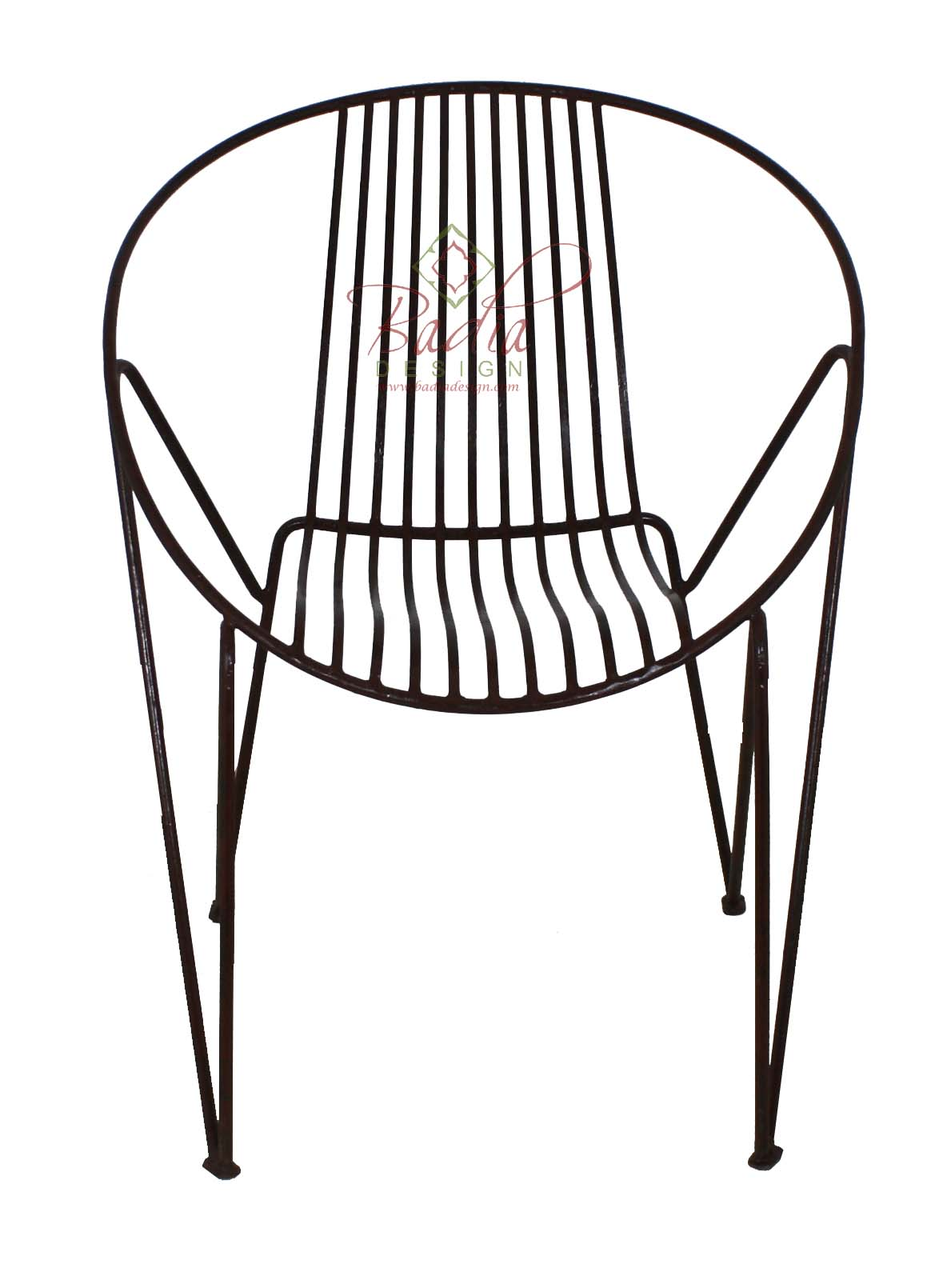 moroccan-handmade-wrought-iron-chair-ic027-1.jpg