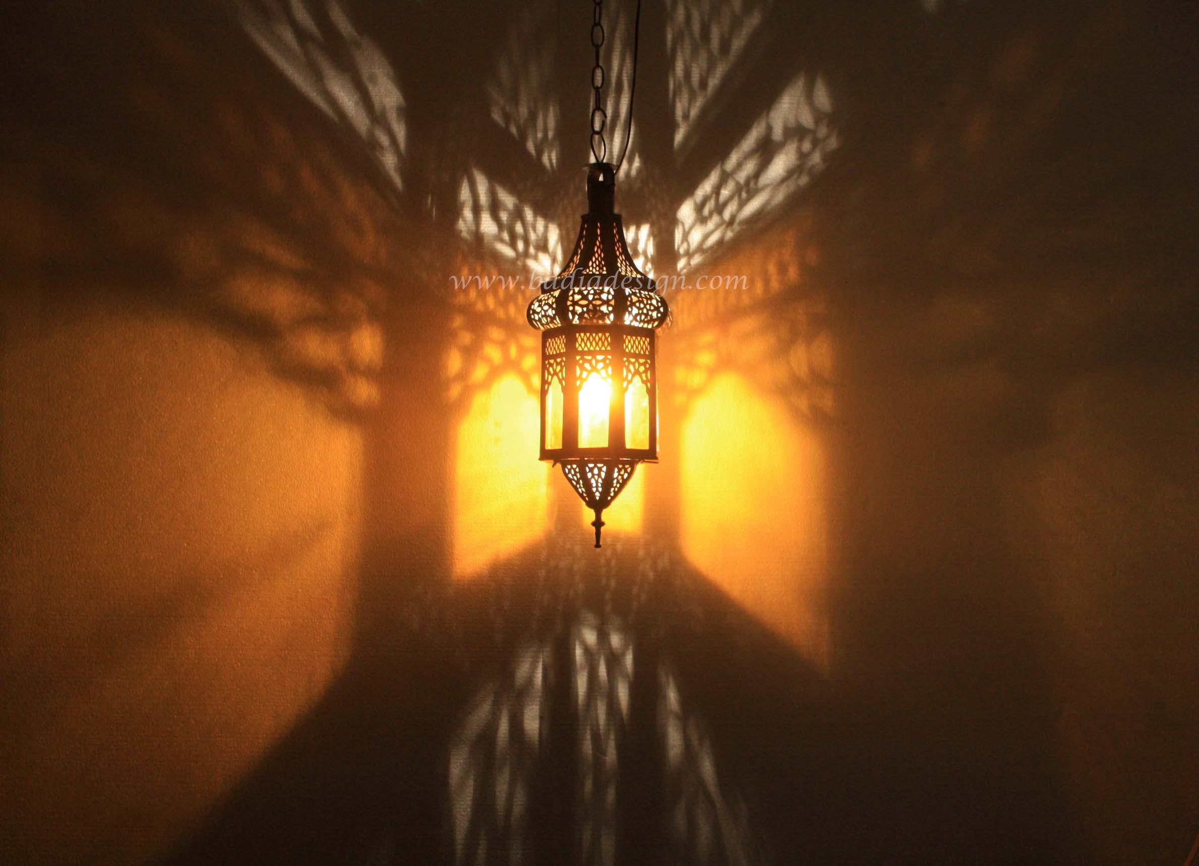 moroccan-hanging-brass-lantern-lig239-1.jpg