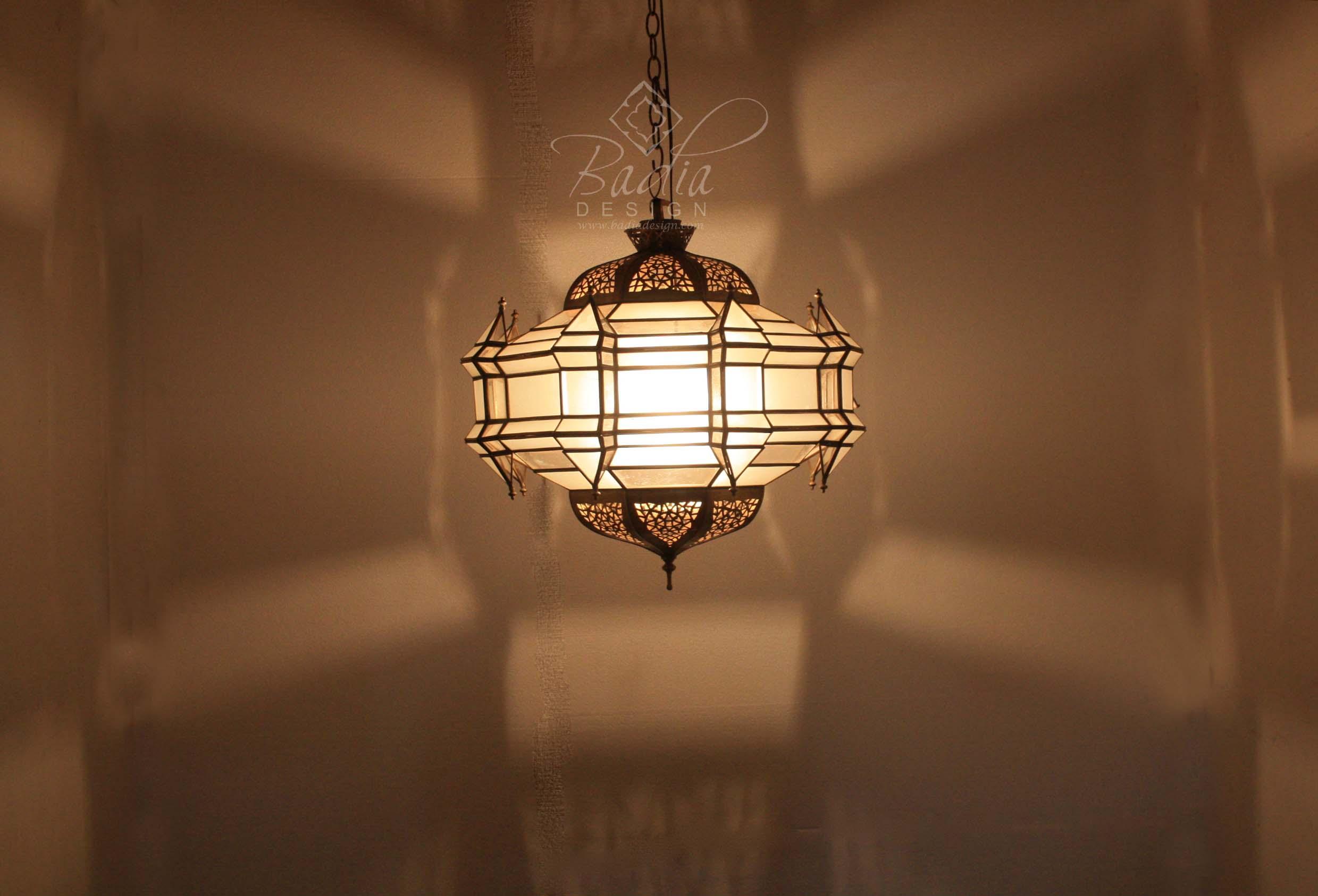moroccan-hanging-brass-lantern-lig392-1.jpg