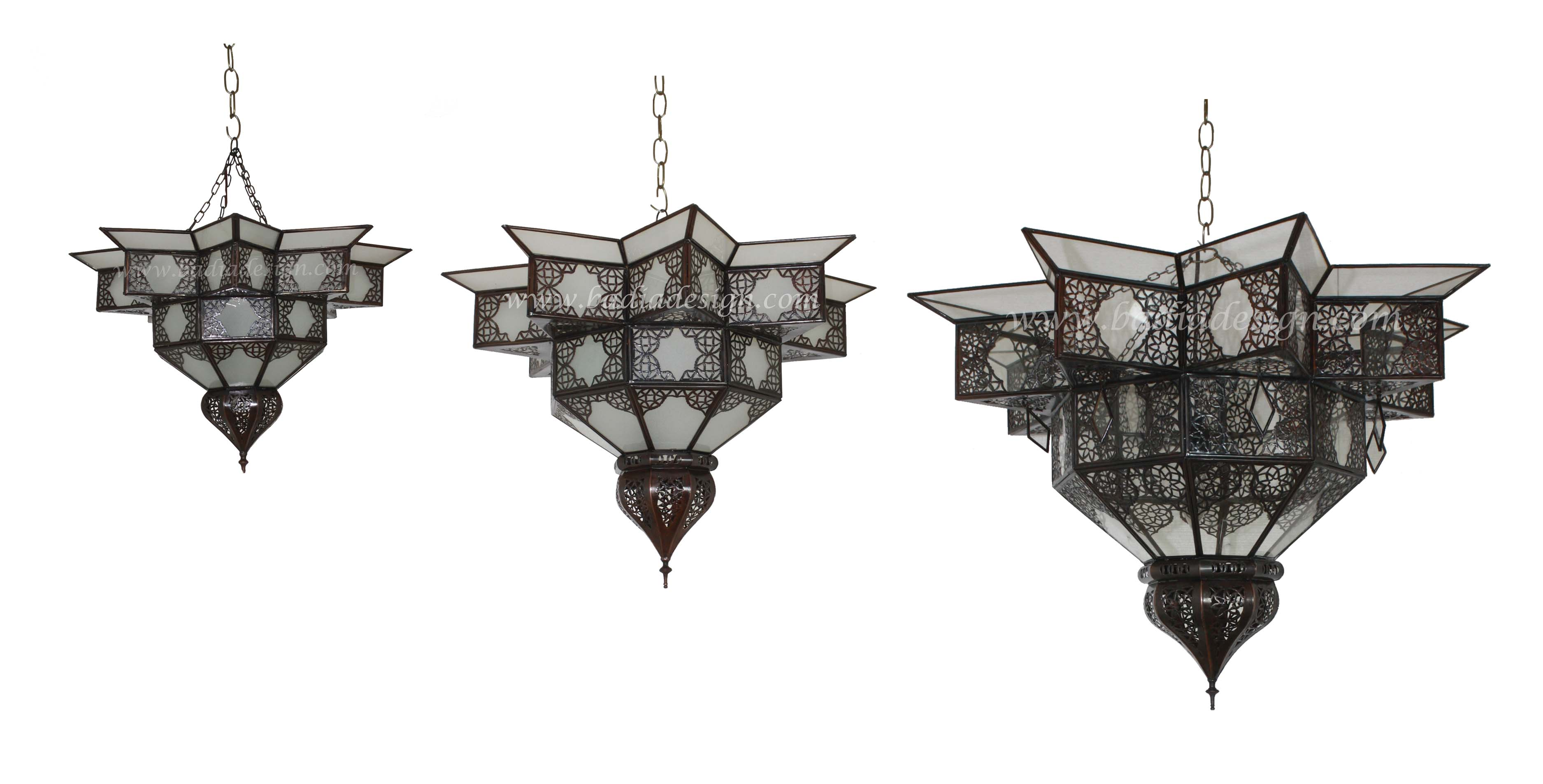 moroccan-hanging-glass-lantern-lig282.jpg
