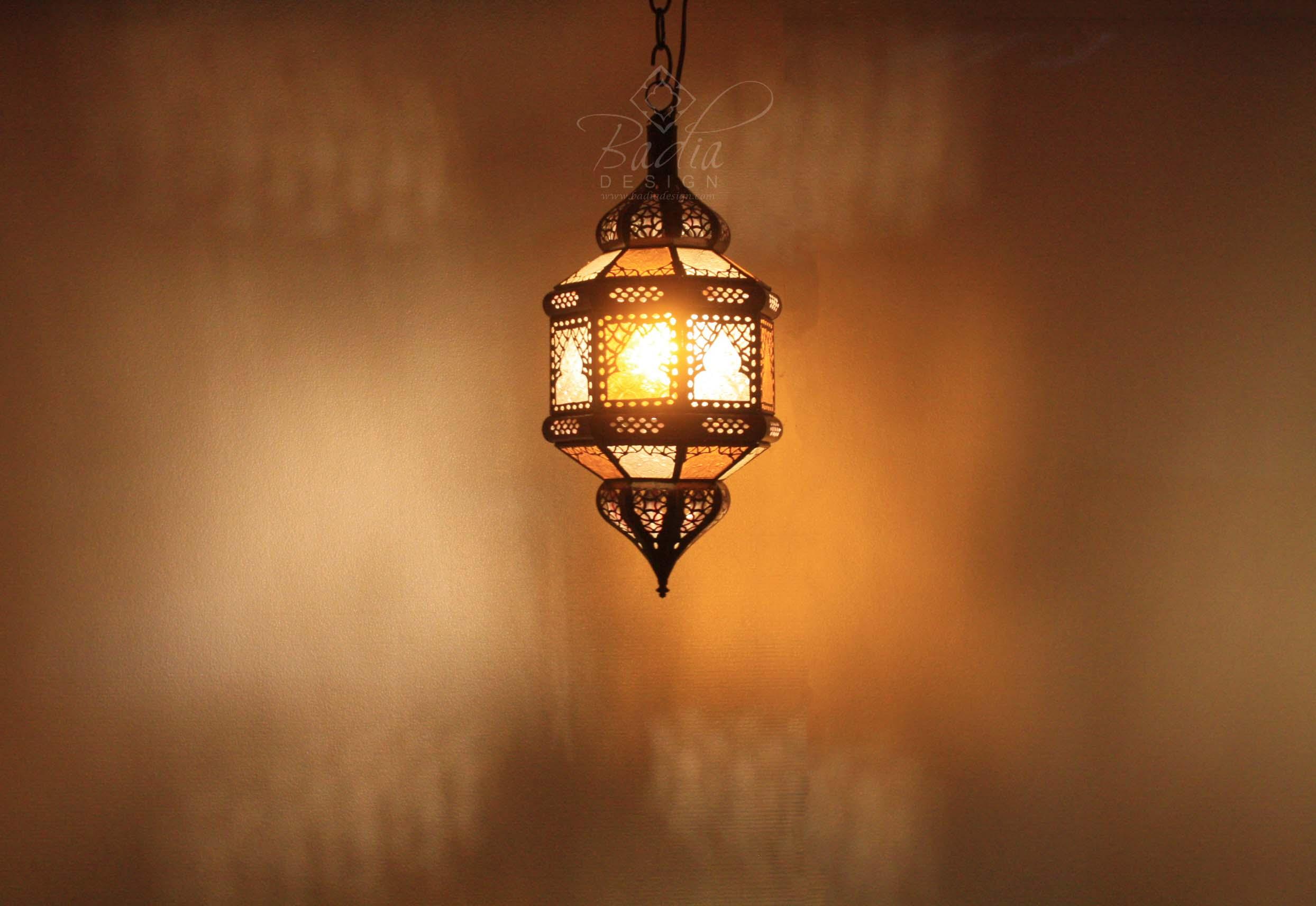 moroccan-hanging-glass-lantern-lig389-1.jpg