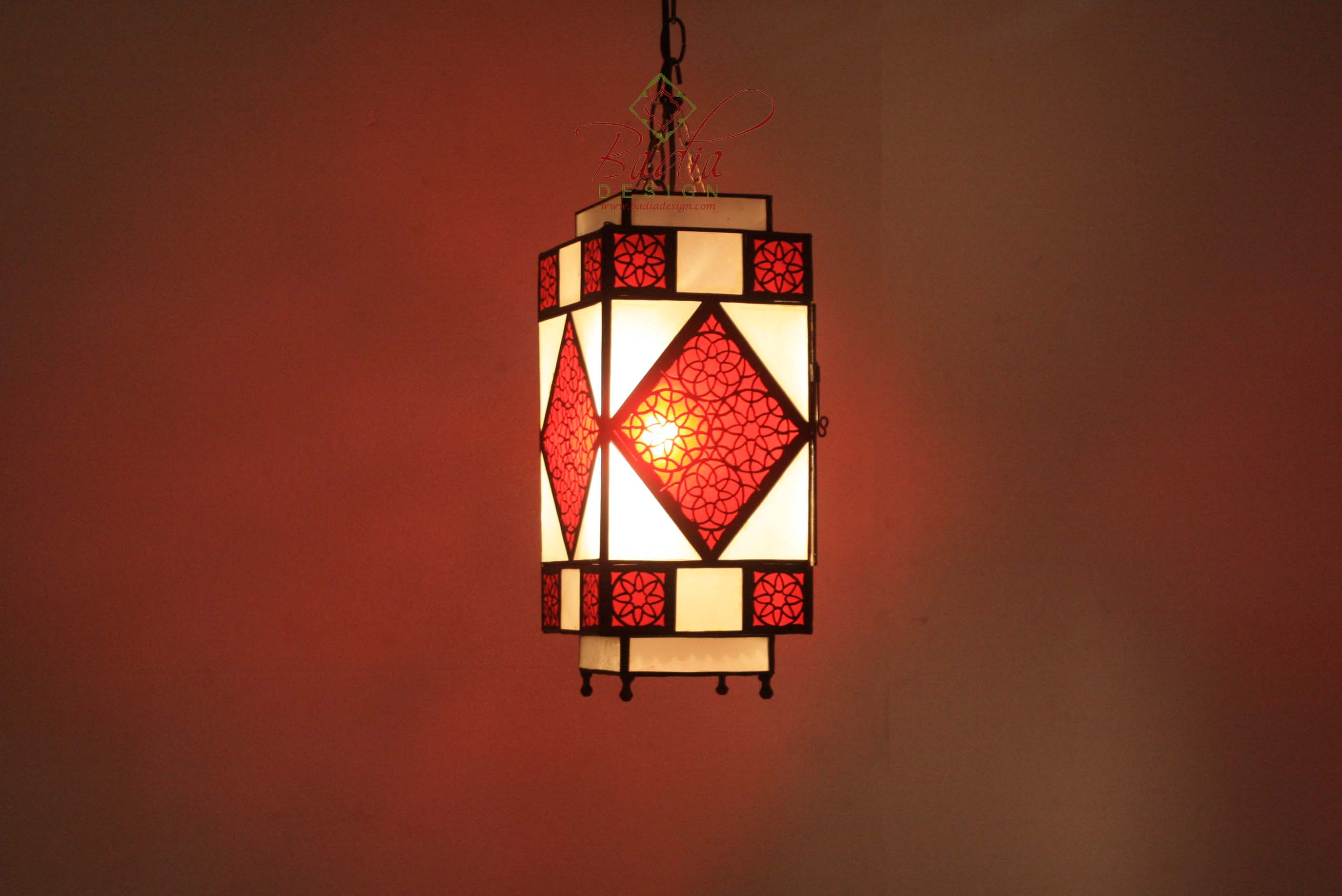 moroccan-hanging-lantern-with-multi-color-glass-lig354-4d.jpg