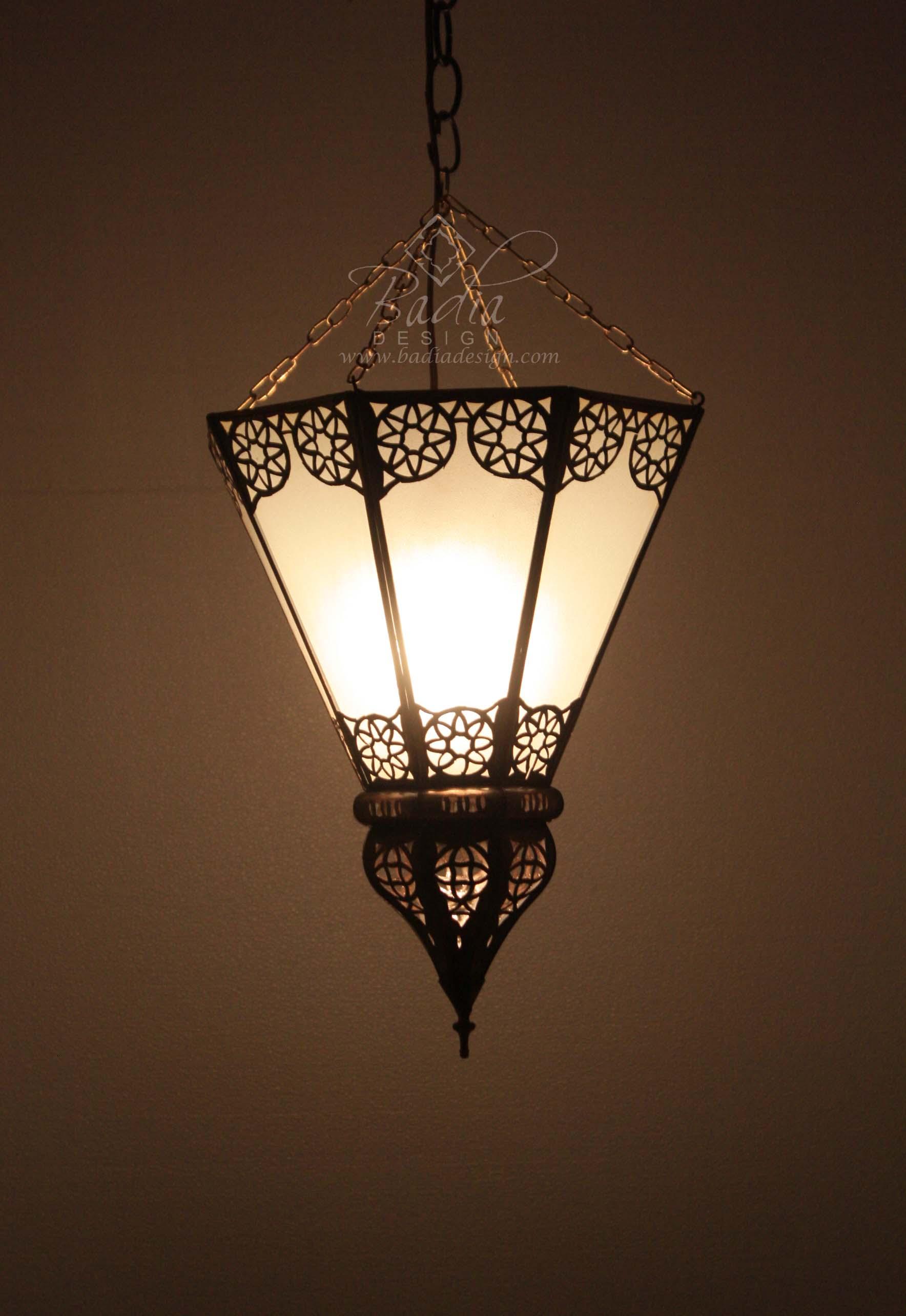 moroccan-hanging-lantern-with-white-glass-lig383-3.jpg