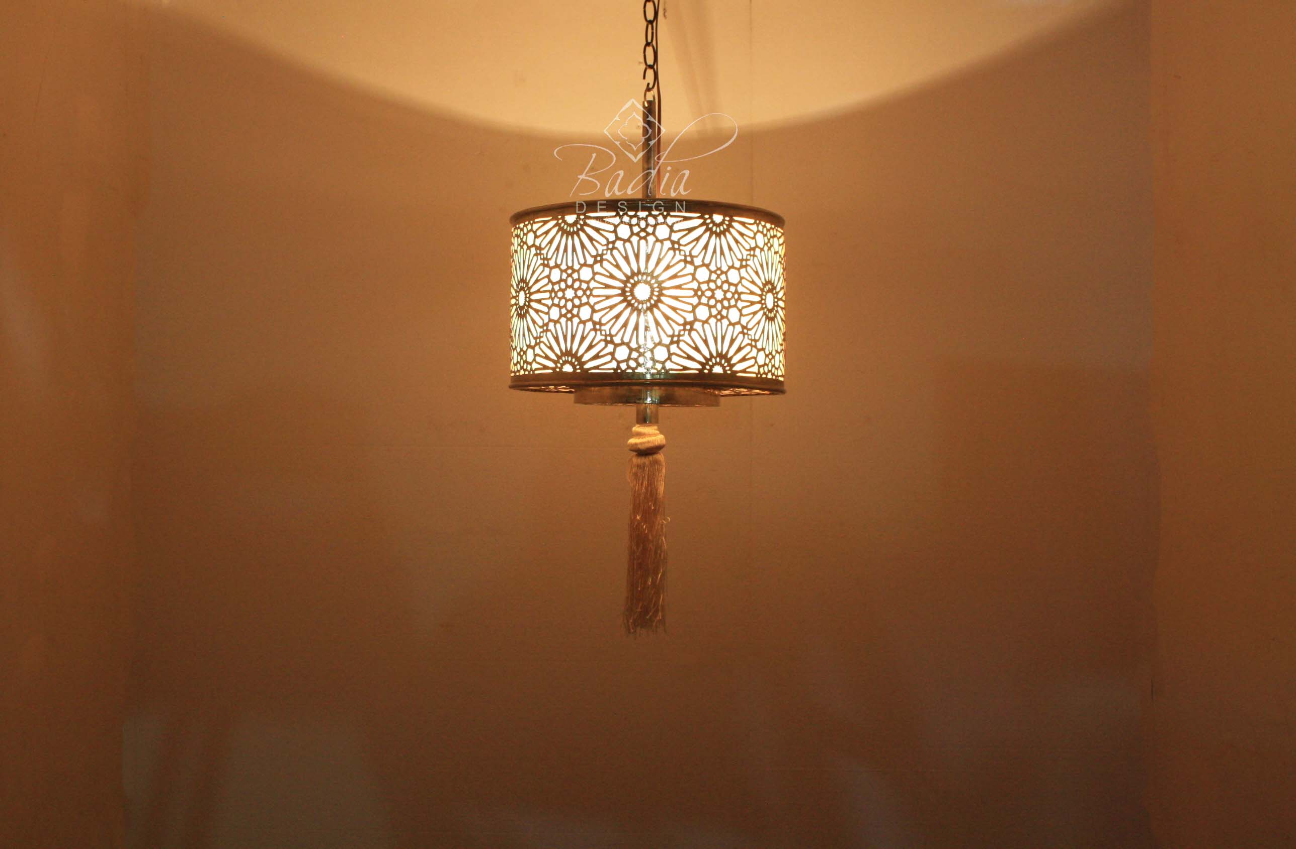 moroccan-hanging-lanterns-los-angles-lig367-2b.jpg