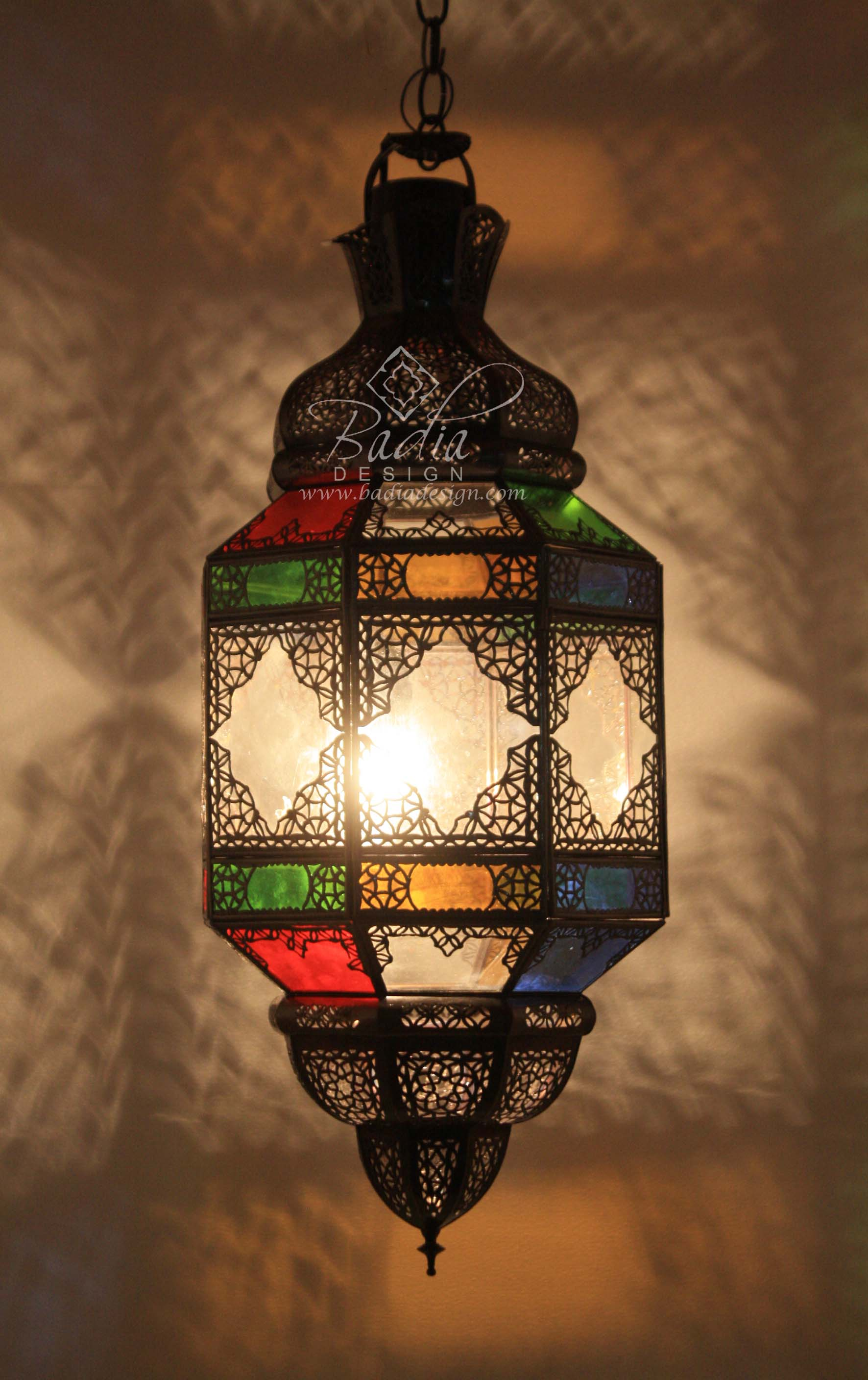 moroccan-hanging-multi-color-glass-lantern-lig384-3.jpg