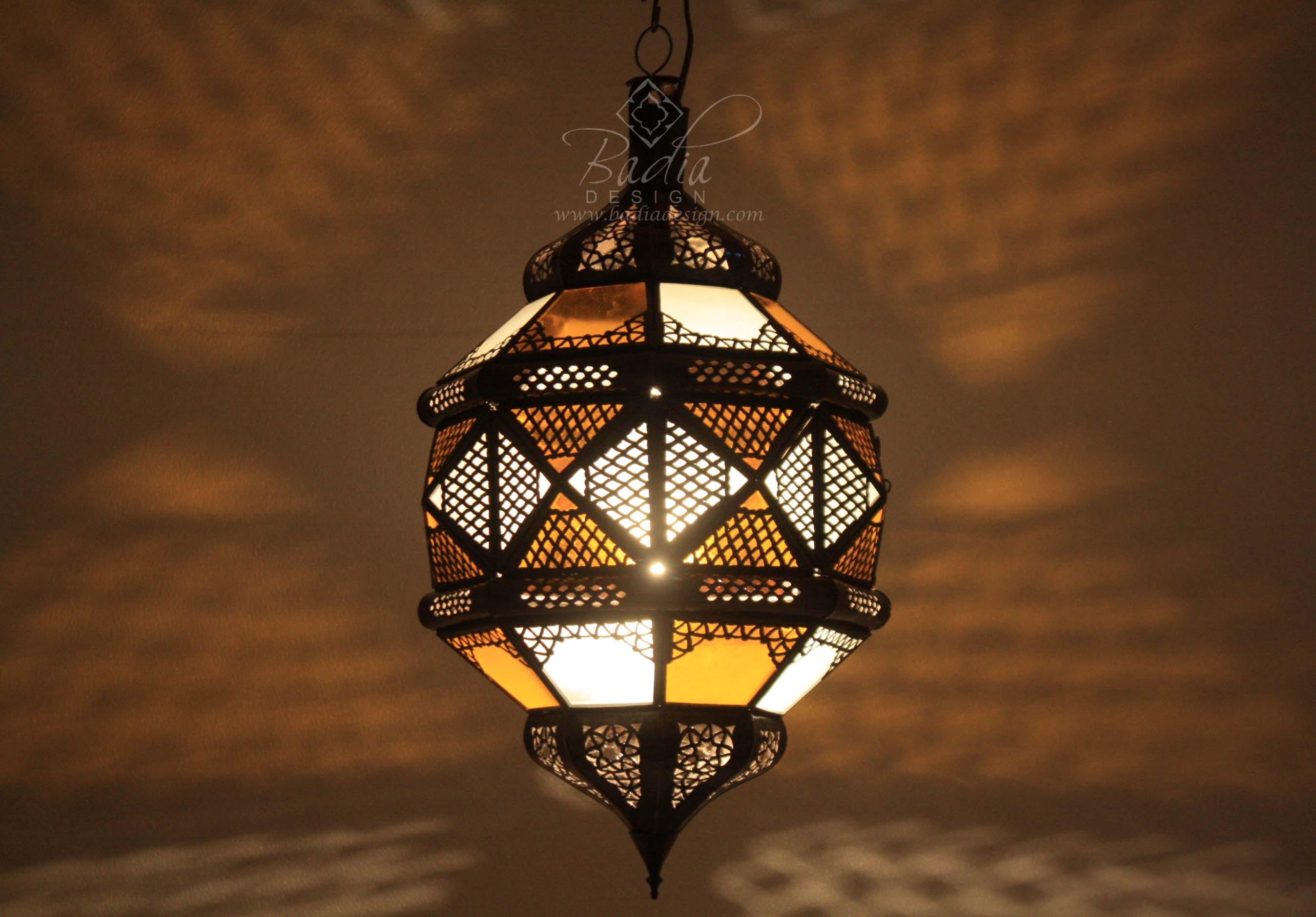 moroccan-hanging-multi-color-glass-lantern-lig385-1c.jpg