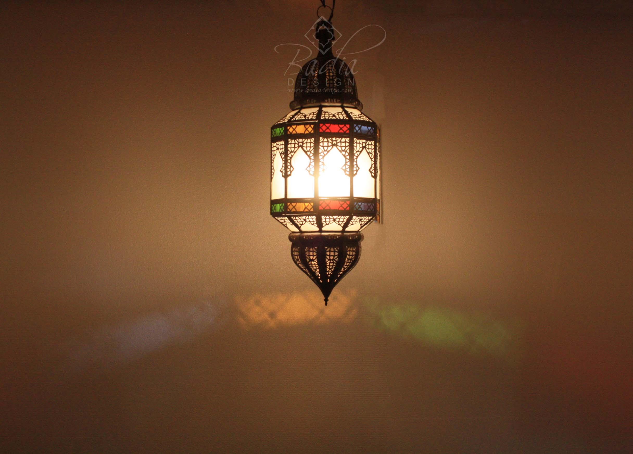 moroccan-hanging-multi-color-glass-lantern-lig387-1.jpg