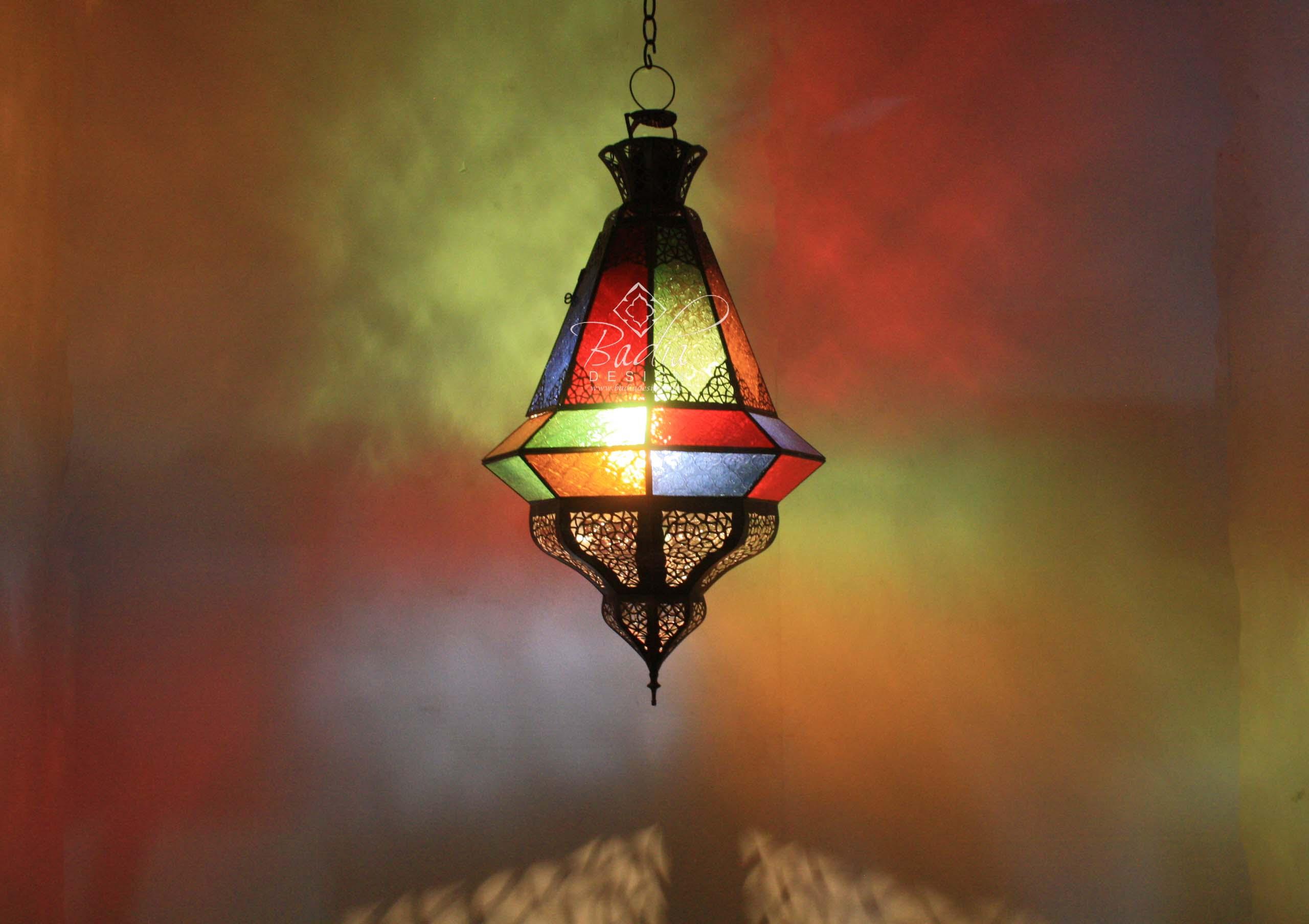 moroccan-hanging-multi-color-glass-lanterns-lig362-3b.jpg