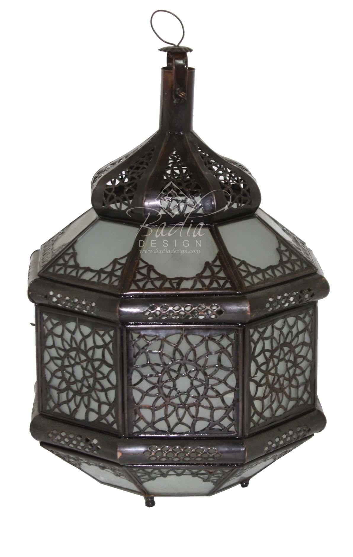 moroccan-hanging-white-glass-lantern-lg082.jpg