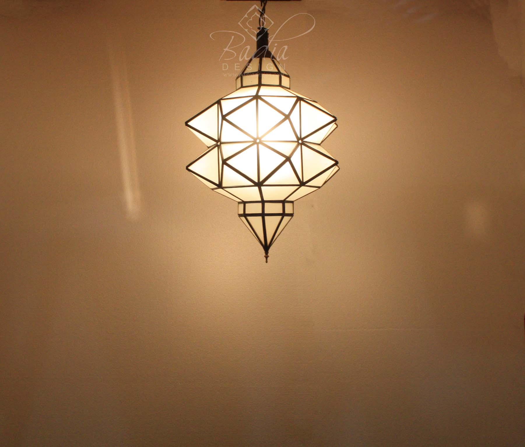 moroccan-hanging-white-glass-lantern-lig386-1.jpg