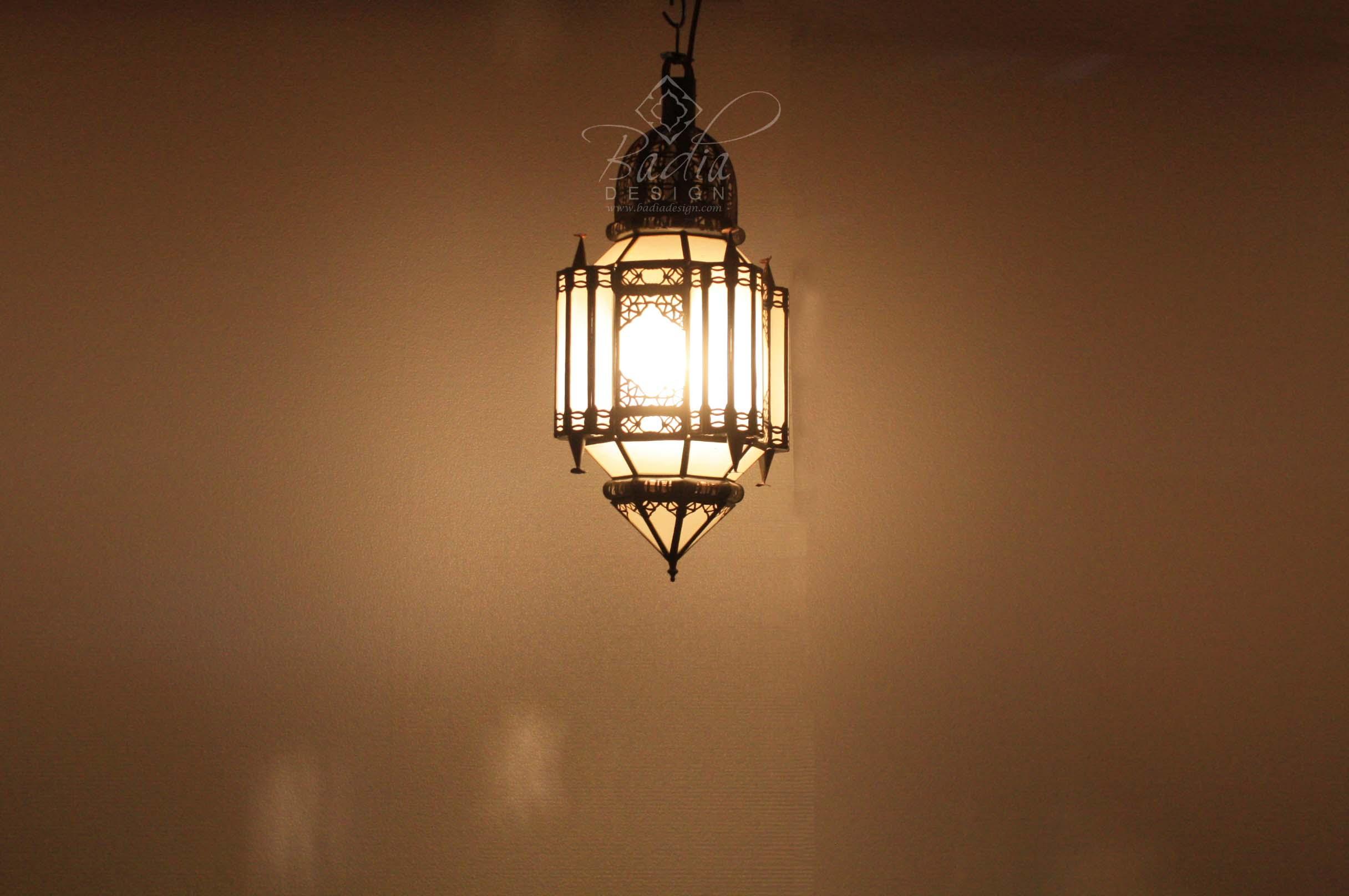 moroccan-hanging-white-glass-lantern-lig388-2.jpg