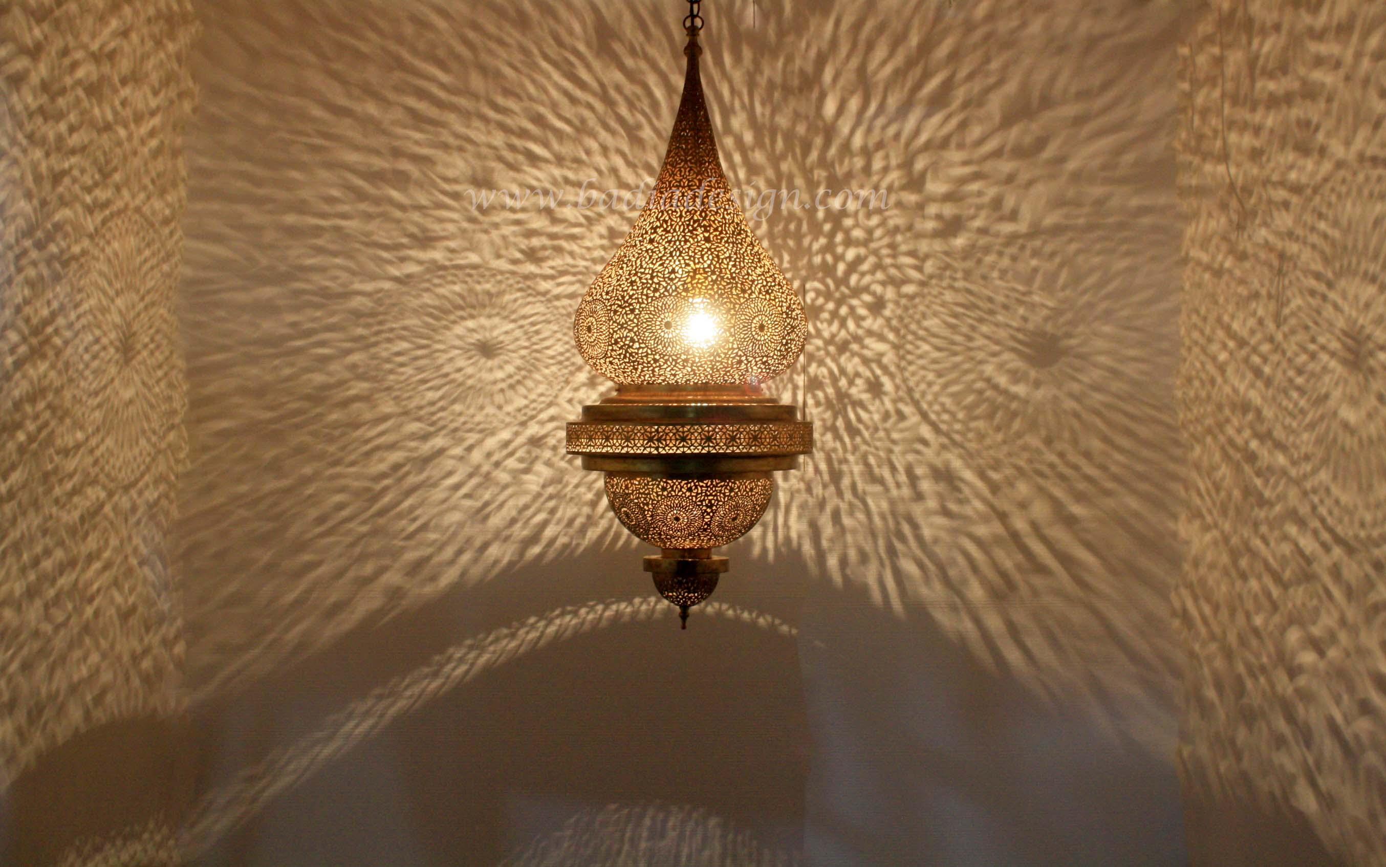 moroccan-high-ceiling-brass-chandelier-ch219-1.jpg