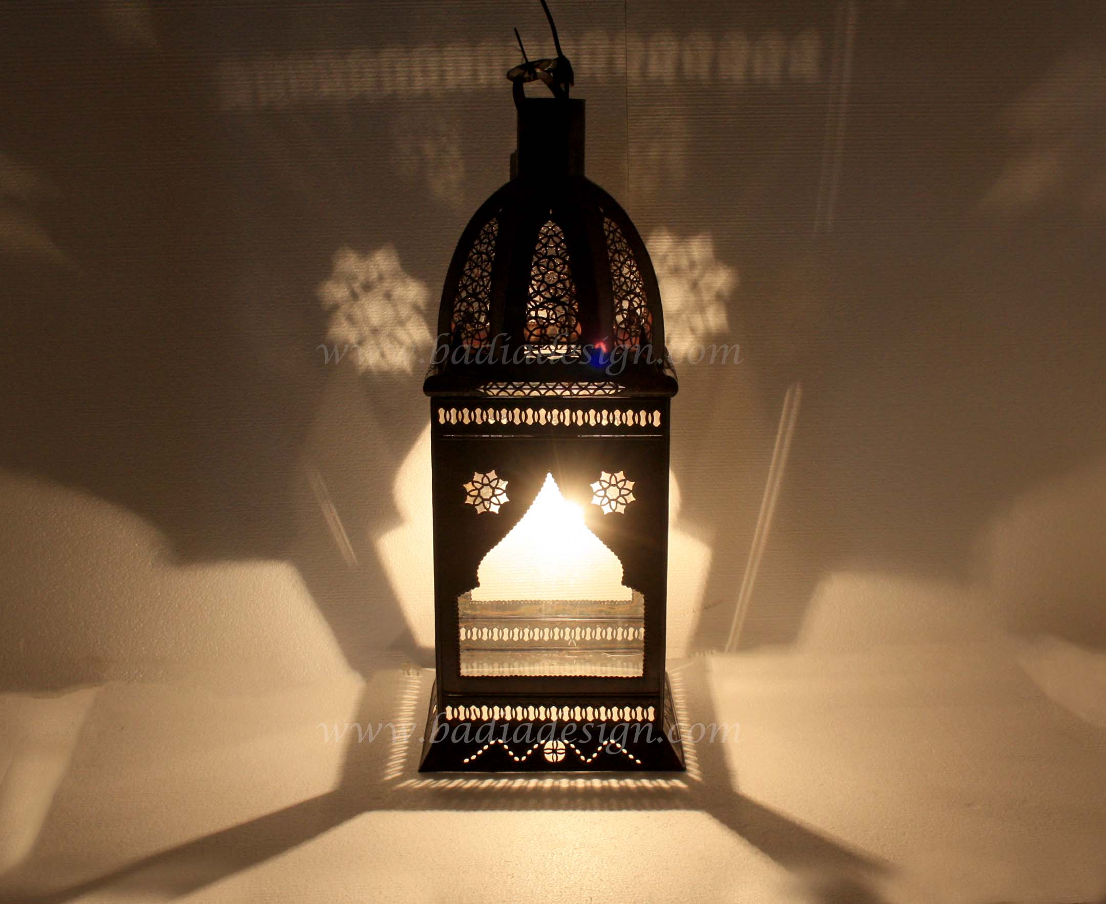 moroccan-hotel-floor-lamp-lig293-1.jpg