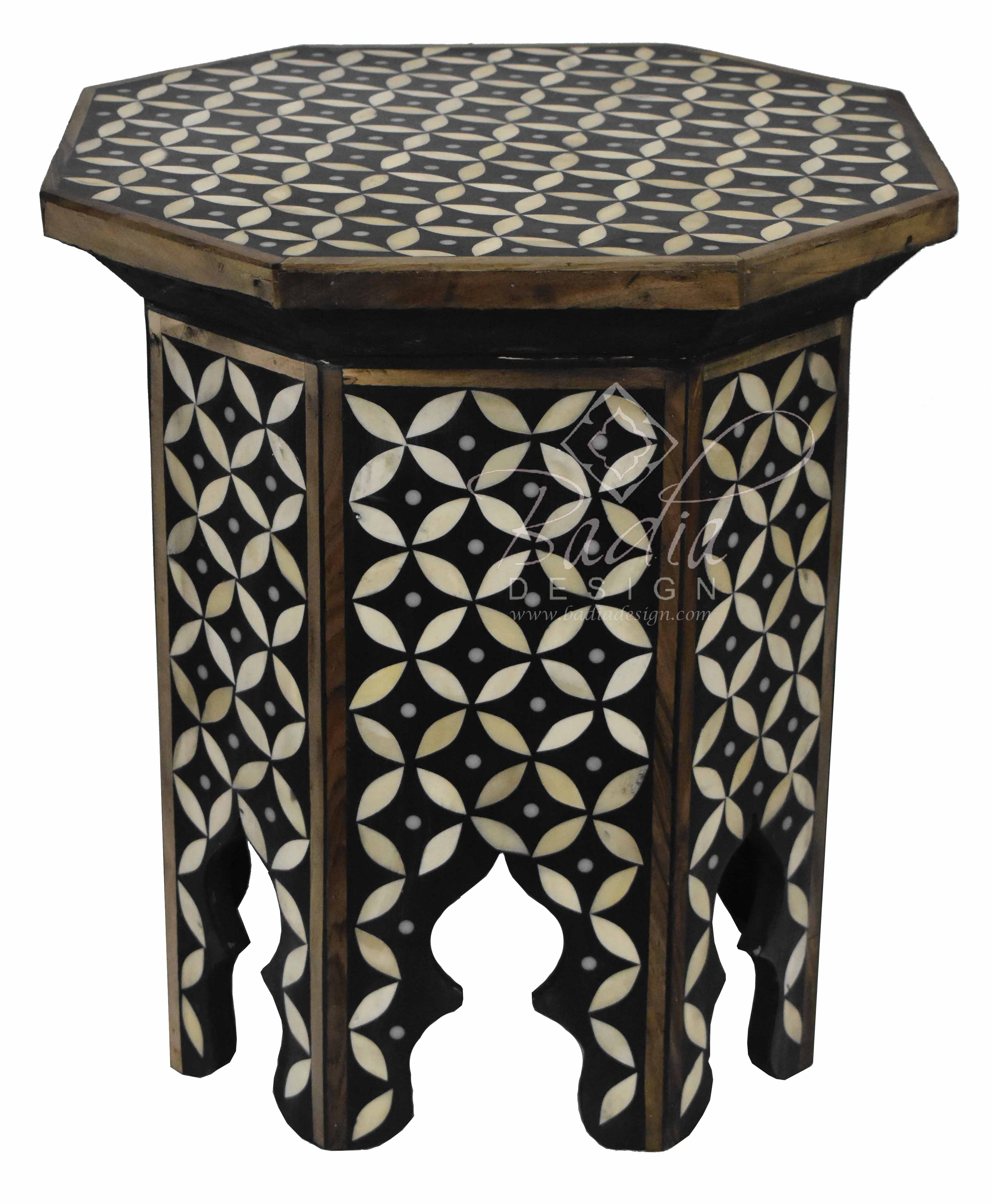 moroccan-inlay-camel-bone-side-table-mop-st101-1.jpg