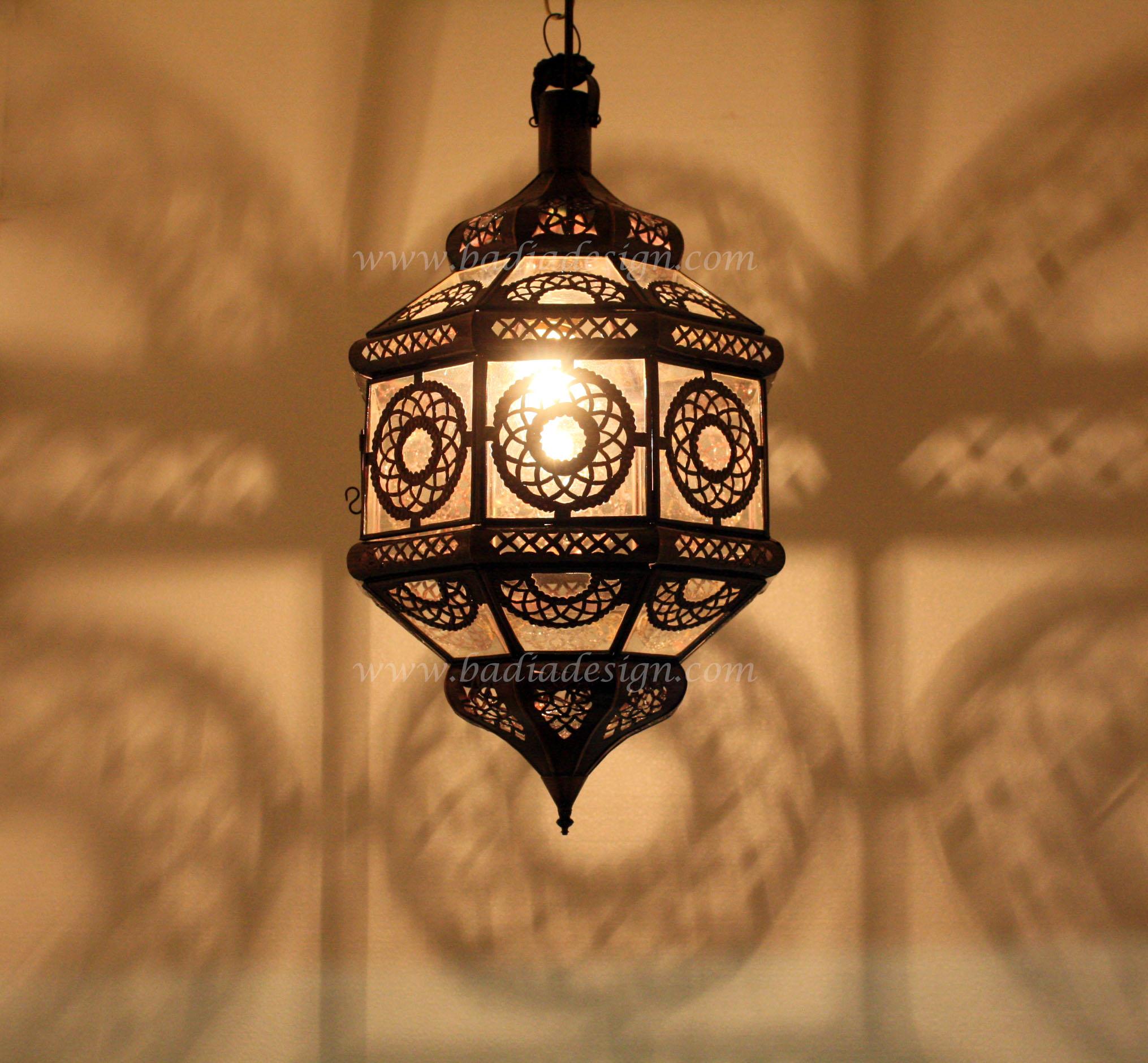 moroccan-interior-lighting-lig147-2.jpg