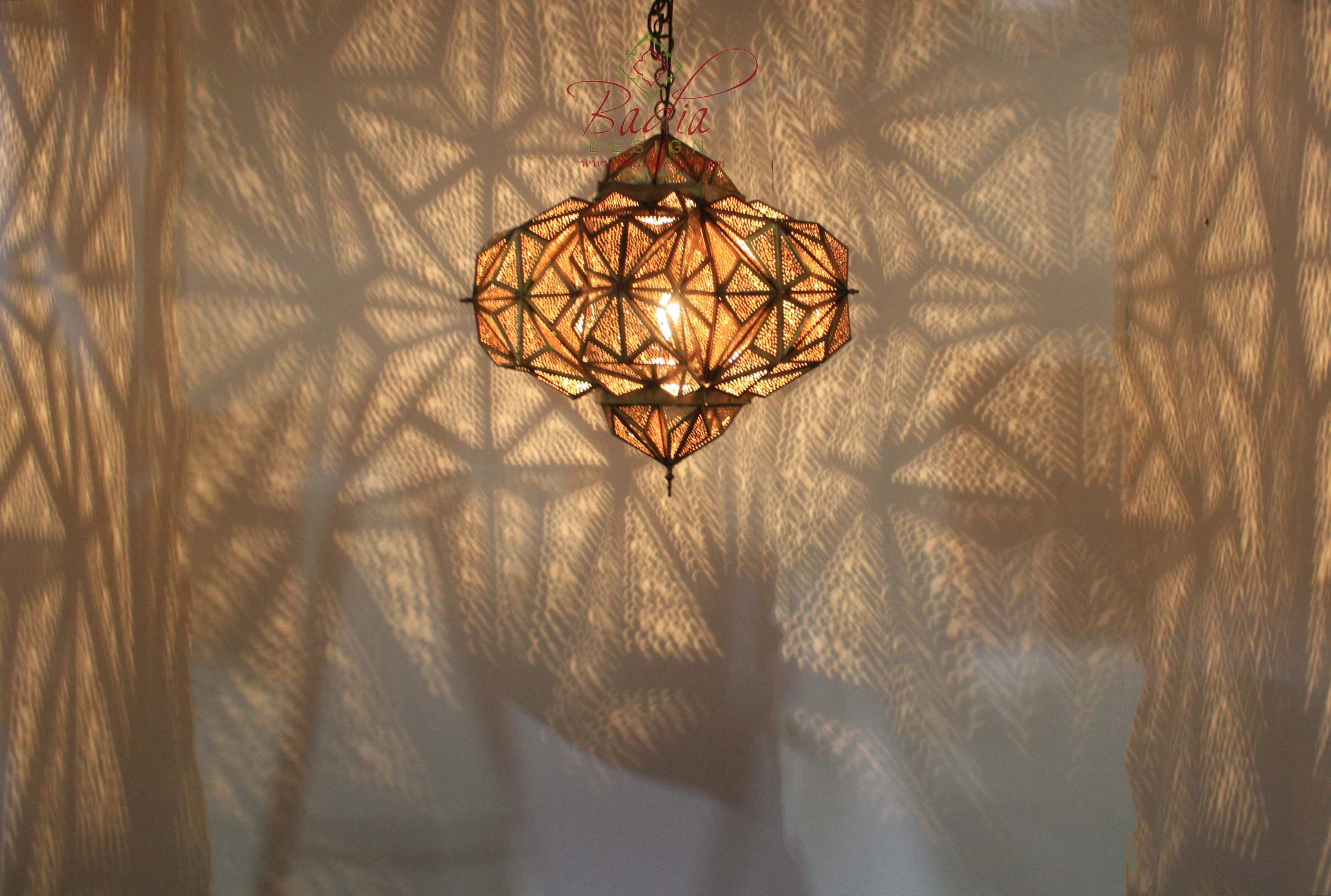 moroccan-intricately-designed-brass-chandelier-ch245-1.jpg
